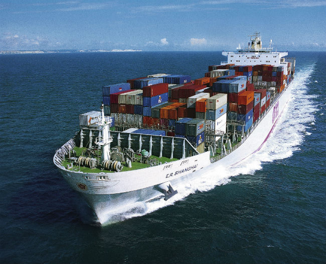 3-Things-Change-Shipping-Ship