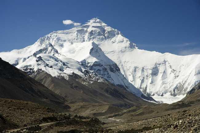 Quotes-Good-Adversity-Mountain