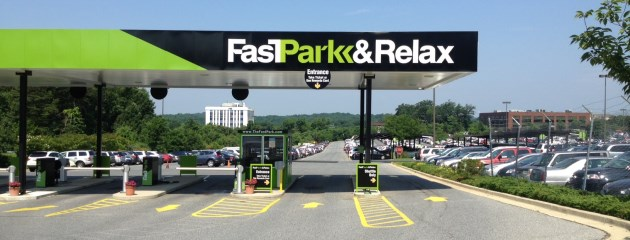 4-fantastic-examples-great-customer-service-fast park