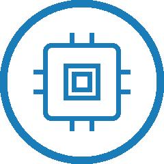 Shipedge Barcode Scanner 64 Bit