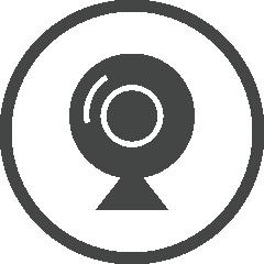 Shipedge Barcode Scanner 8 Mega Pixel