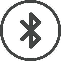 Shipedge Barcode Scanner Bluetooth