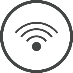 Shipedge Barcode Scanner Wifi