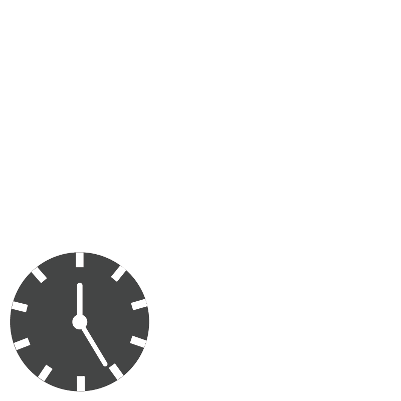 Expiration Date Inventory Management