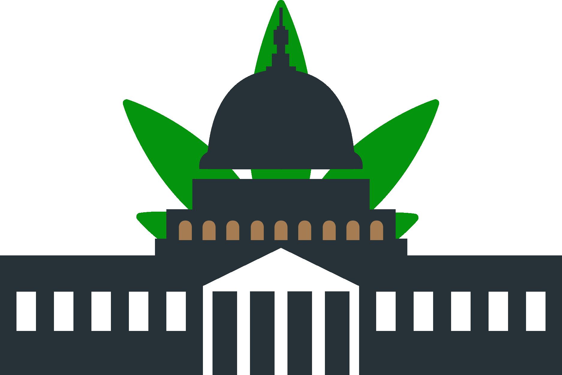 Cannabis Fulfillment Compliance