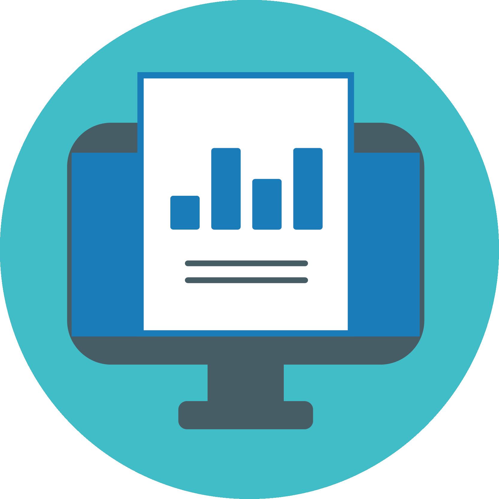 Shipedge Translators Inventory Tracking