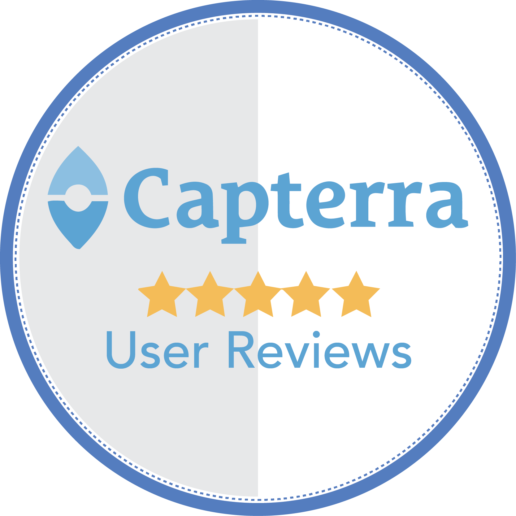 Capterra Reviews Shipedge