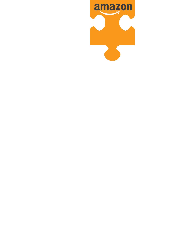 Shipedge Integration Amazon