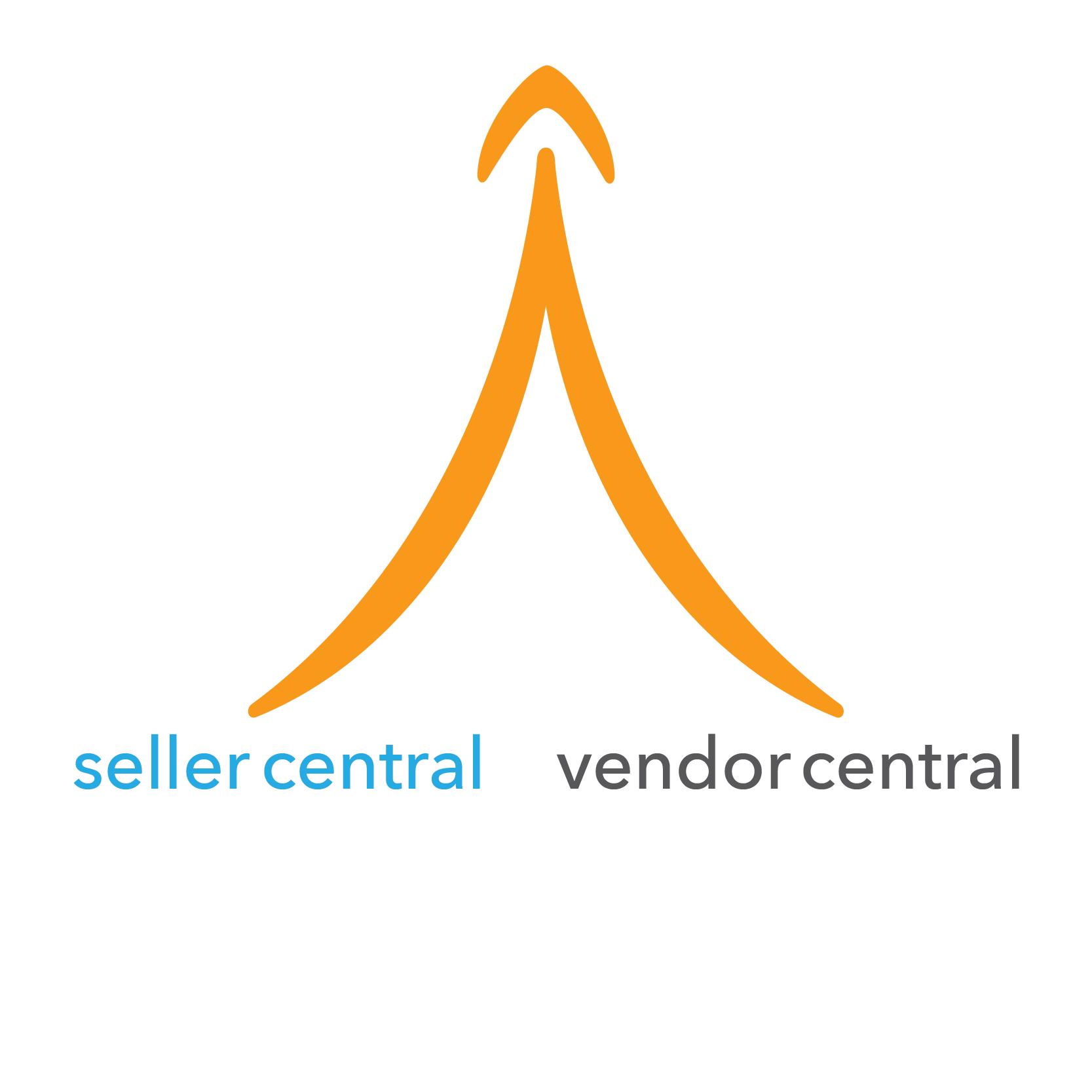 Vendor Central Seller Central Tracking