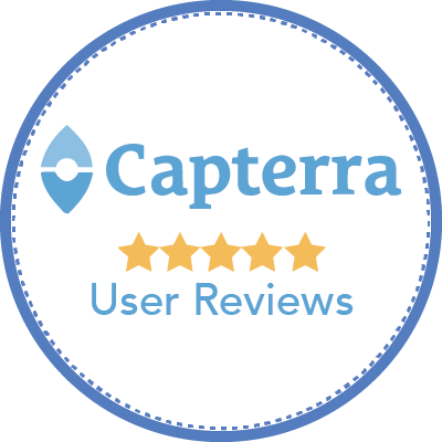 Capterra Shipedge Reviews