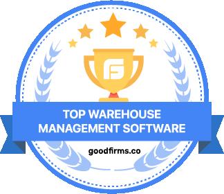 Best Warehouse Management System