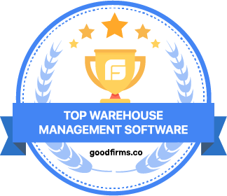 Best Warehouse Management System