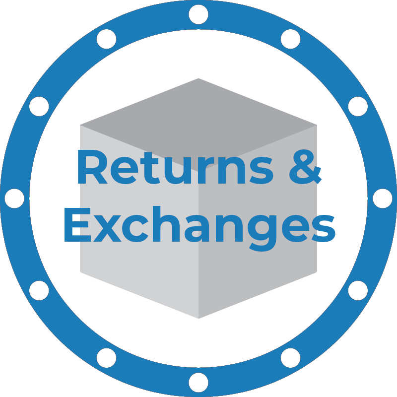 Returns and Exchanges WH Module