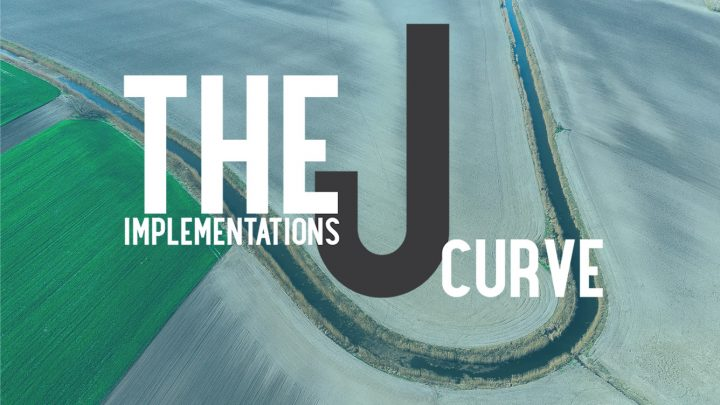 Implementations J Curve