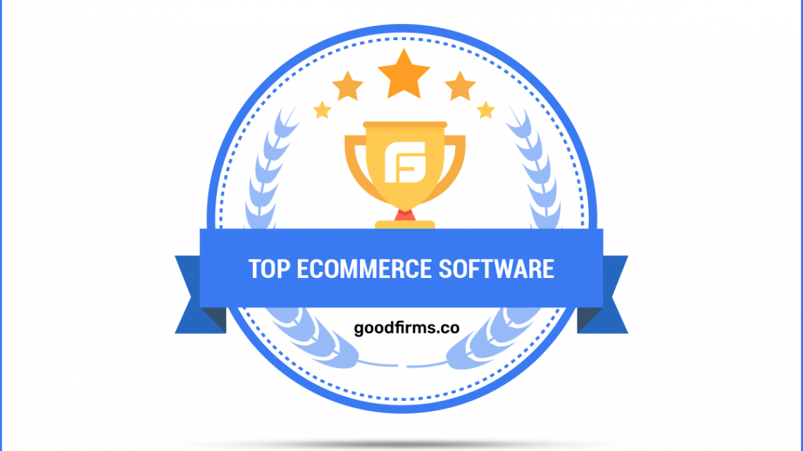 Shipedge ecommerce software