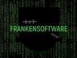 Frankensoftware