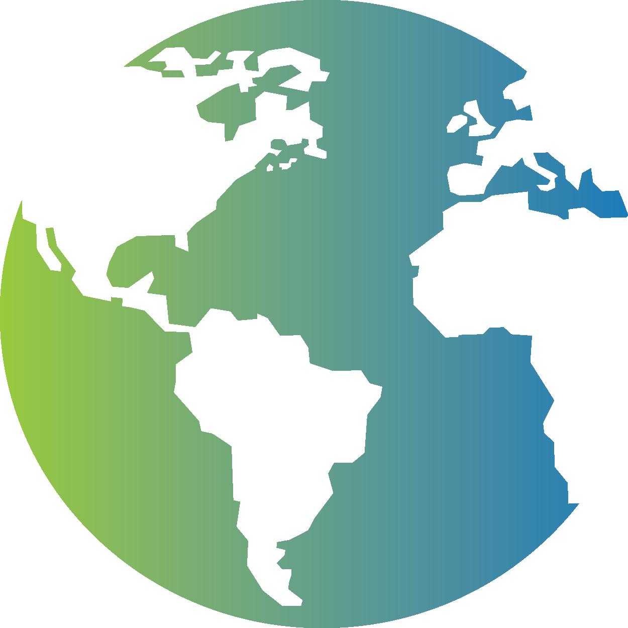 International and Global eCommerce Shipedge Spree Commerce Integration