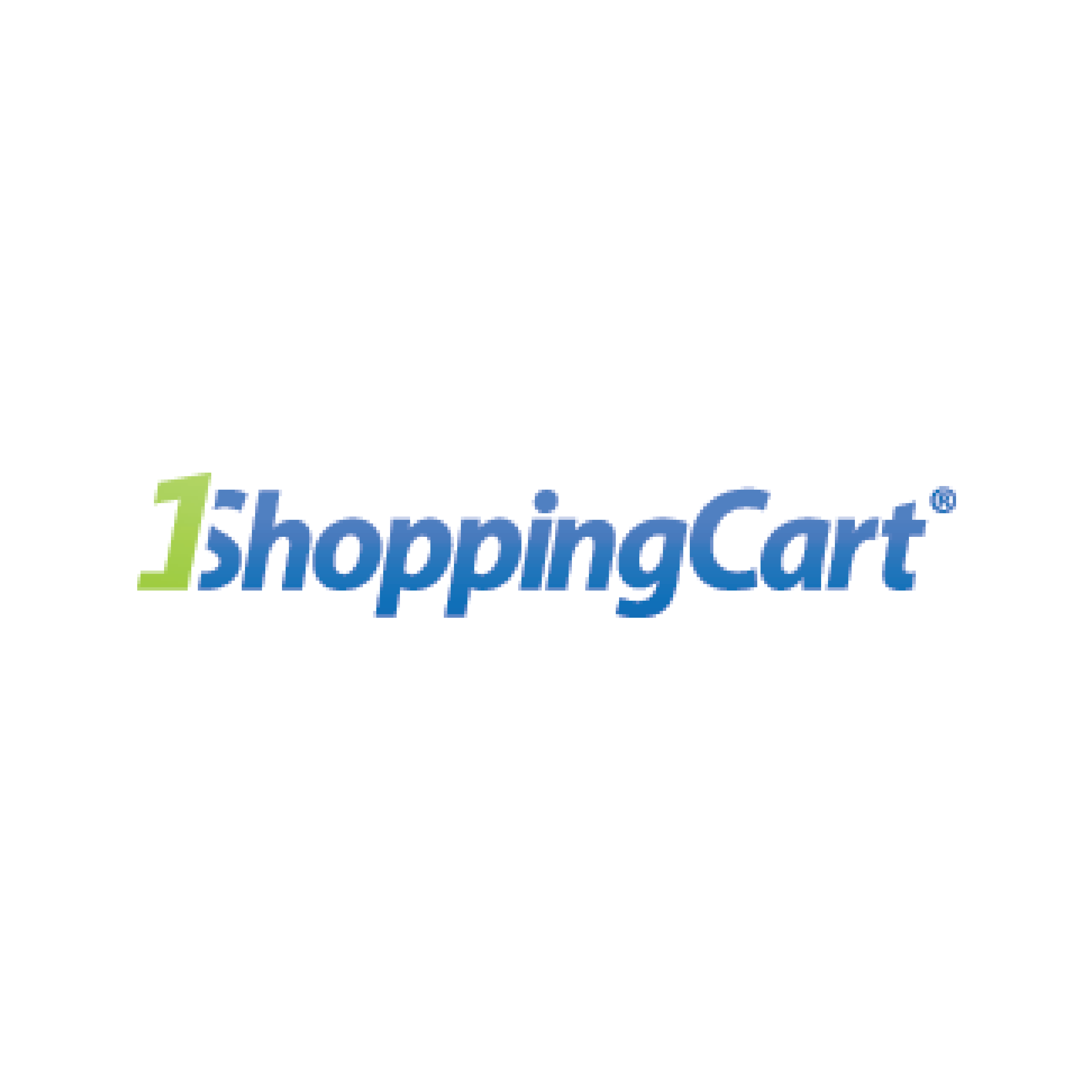 1Shopping Cart Shipedge Integration