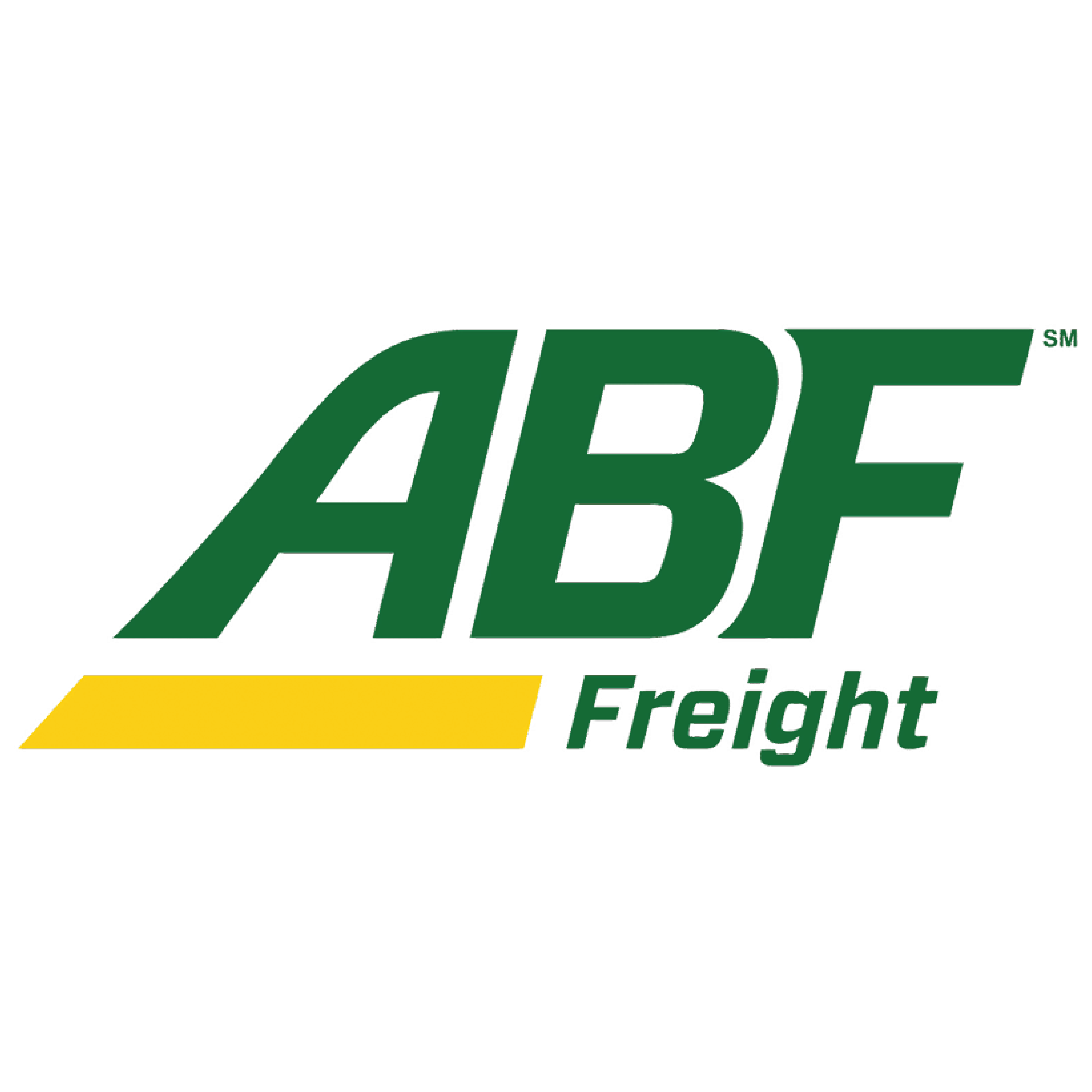 ABF Freight Shipedge Integration
