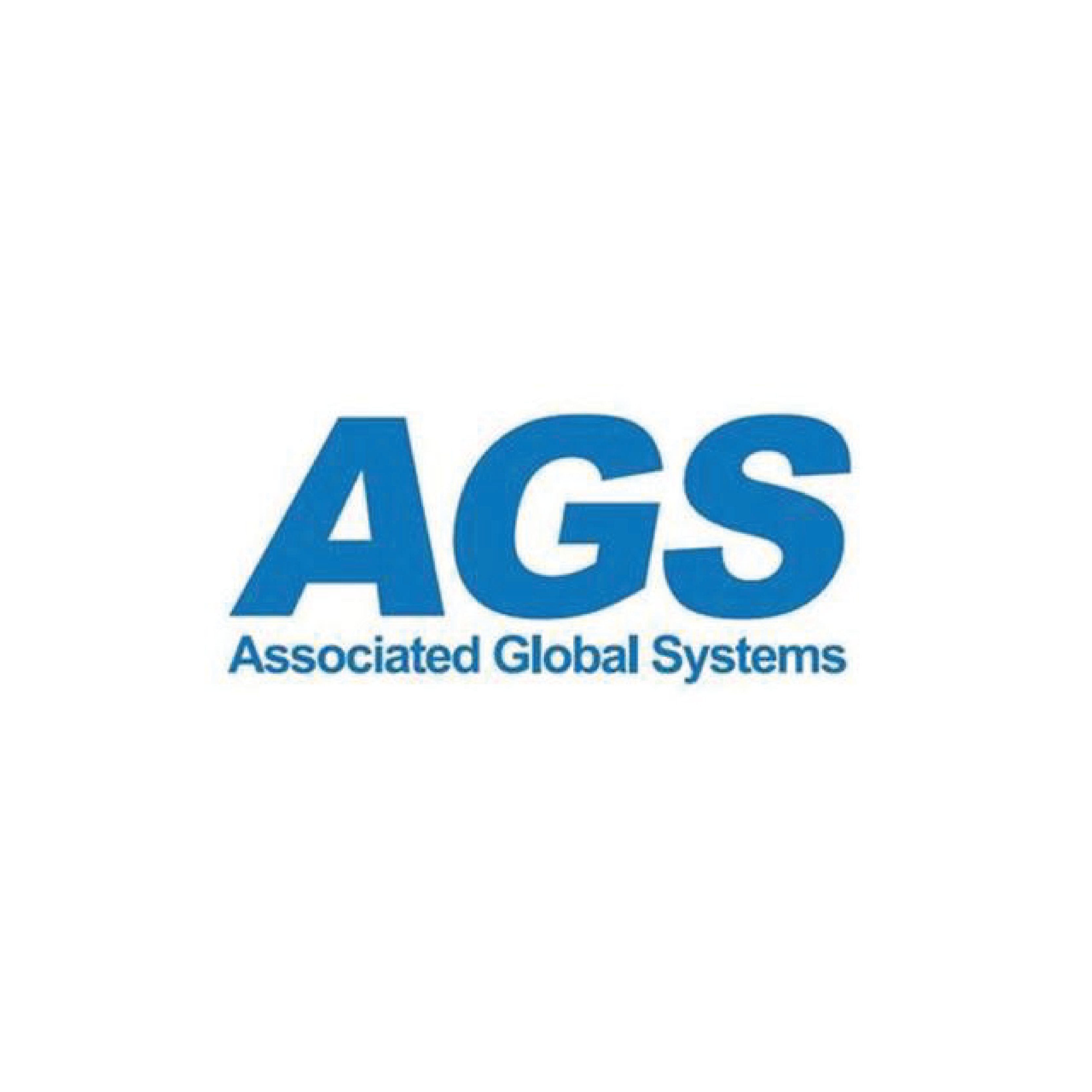 AGS Associate Global Systems Shipedge Integration