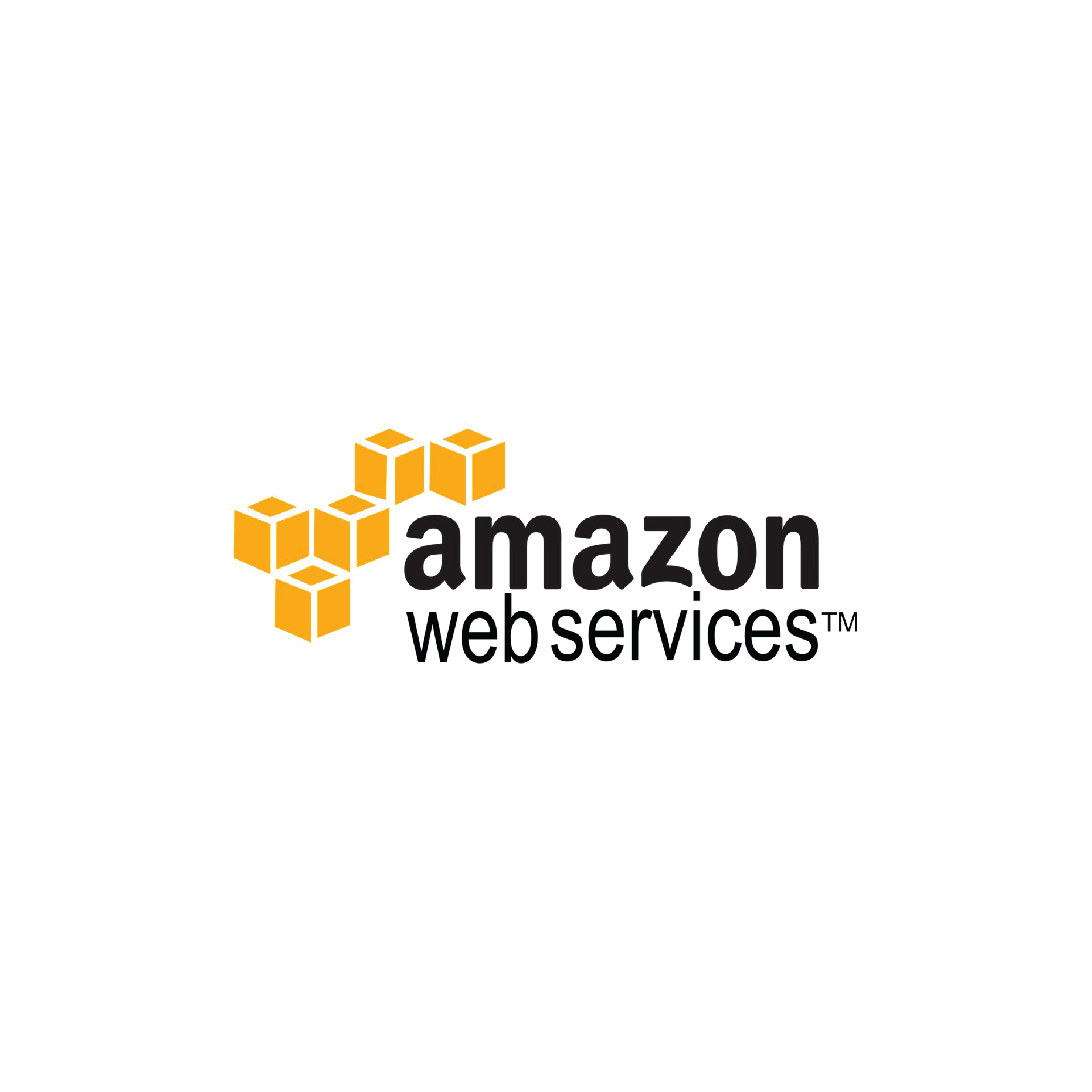 Amazon MWS Shipedge Integration