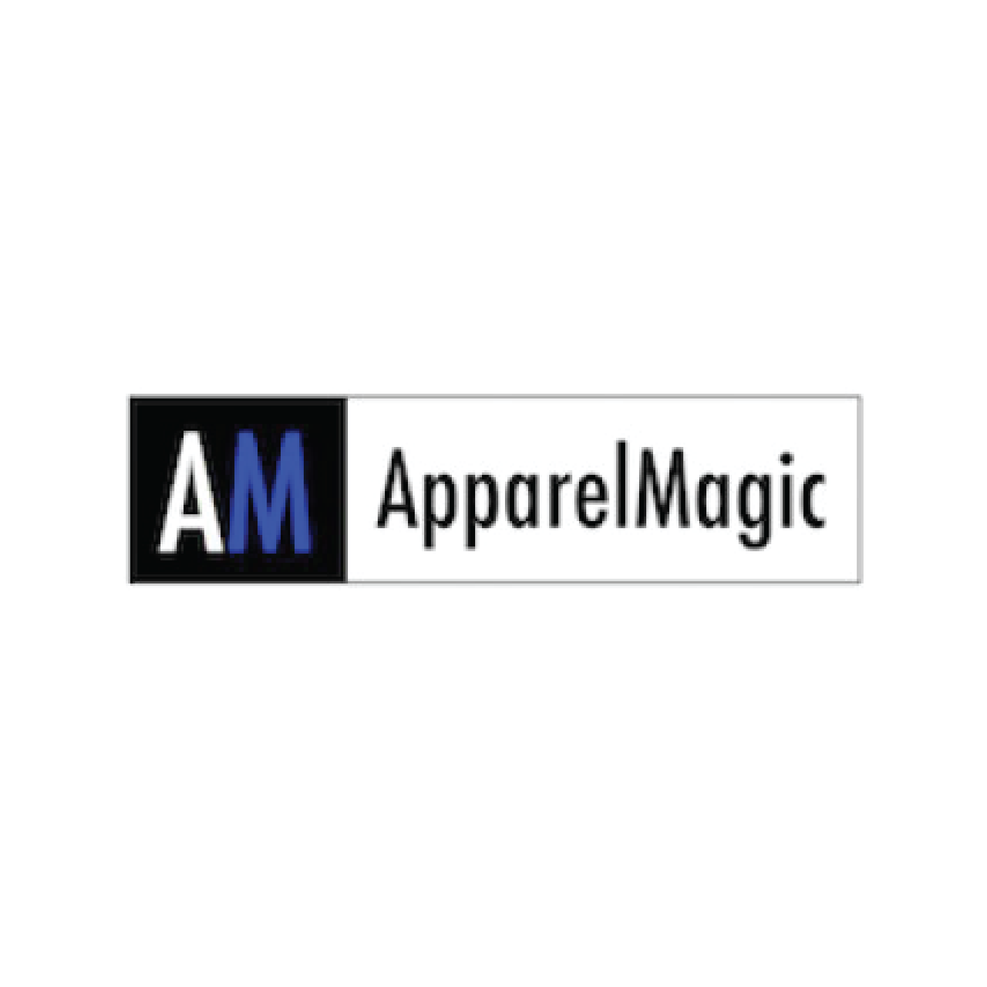 Apparel Magic Shipedge Integration