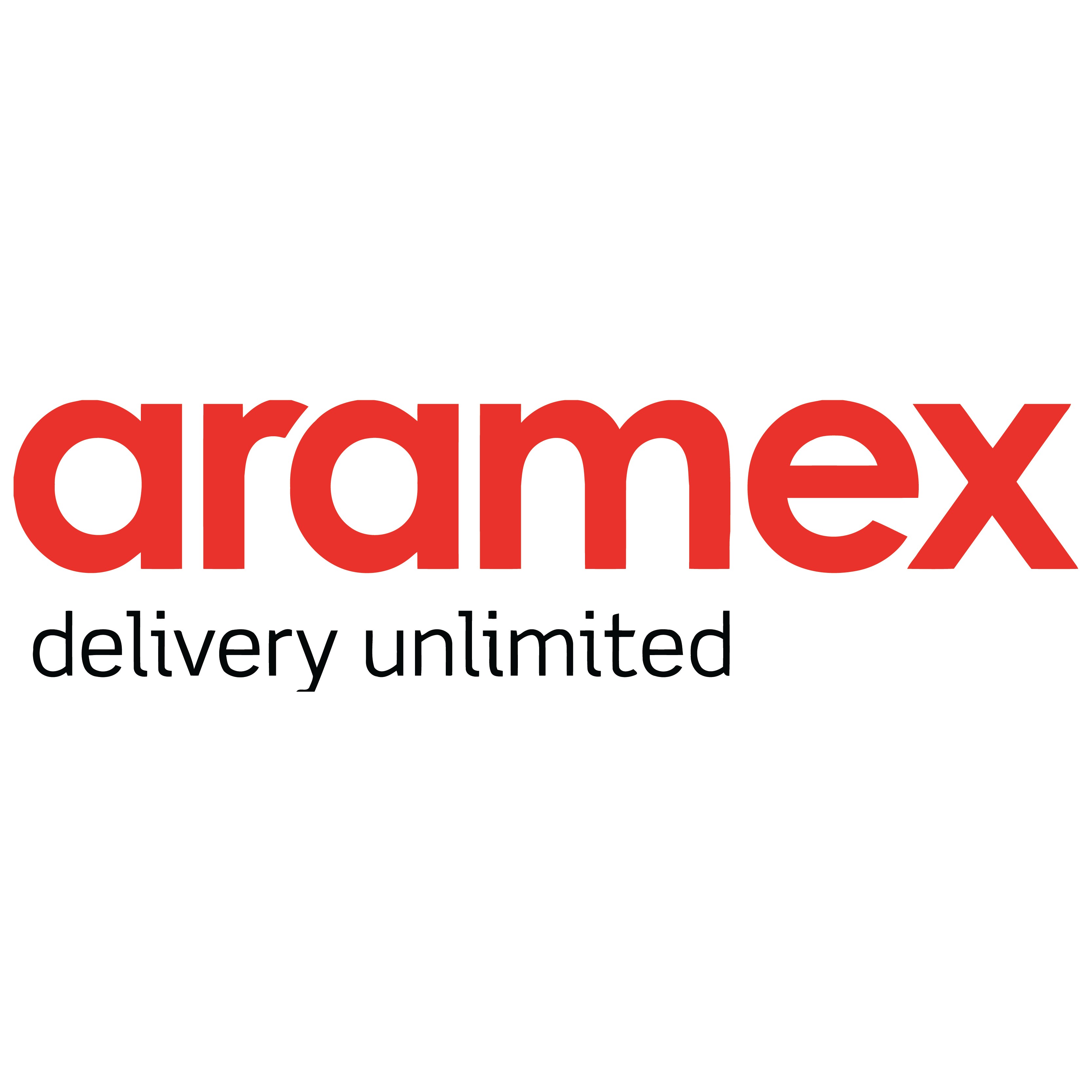 Aramex Shipedge Integration