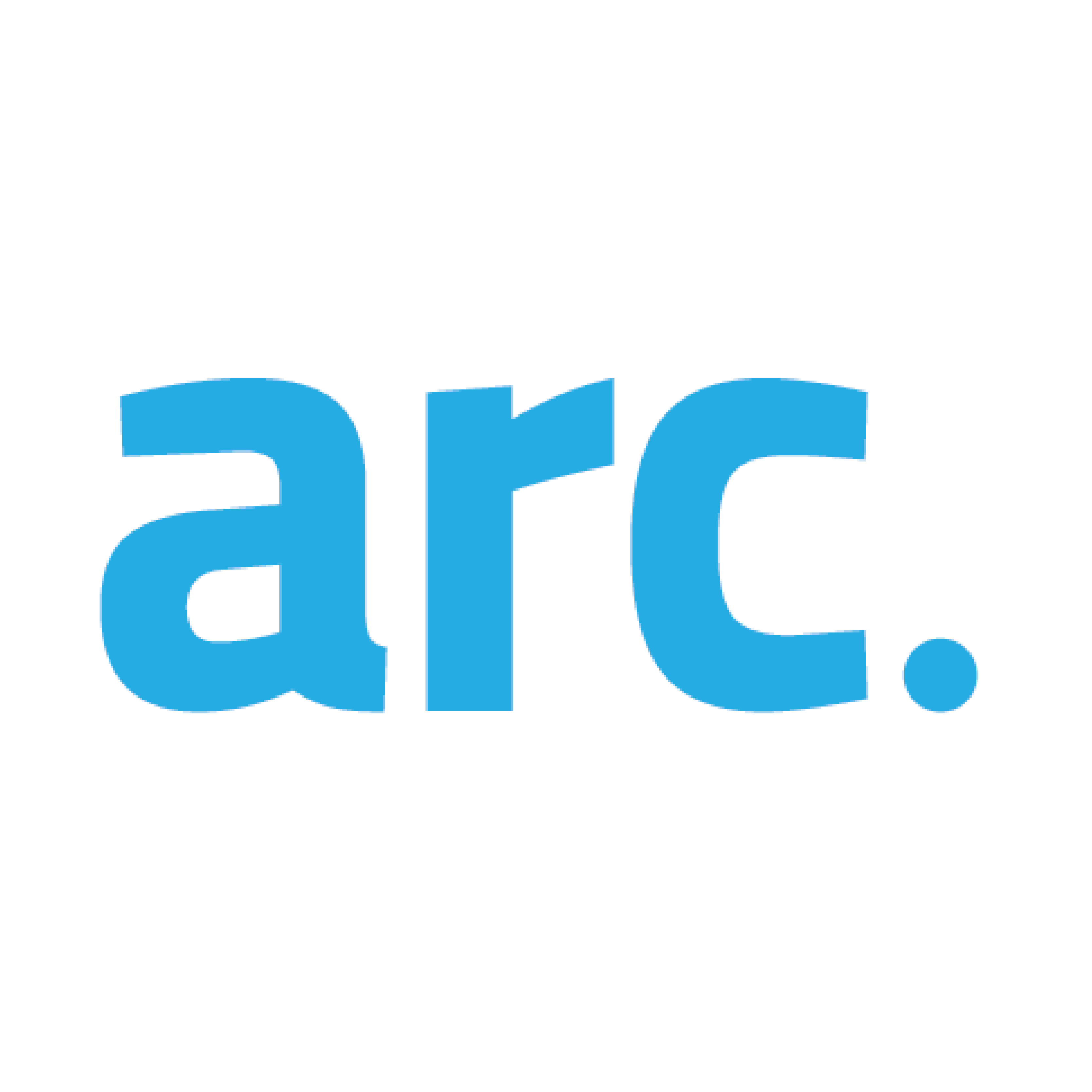 Arc Dynamic Shipedge Integration