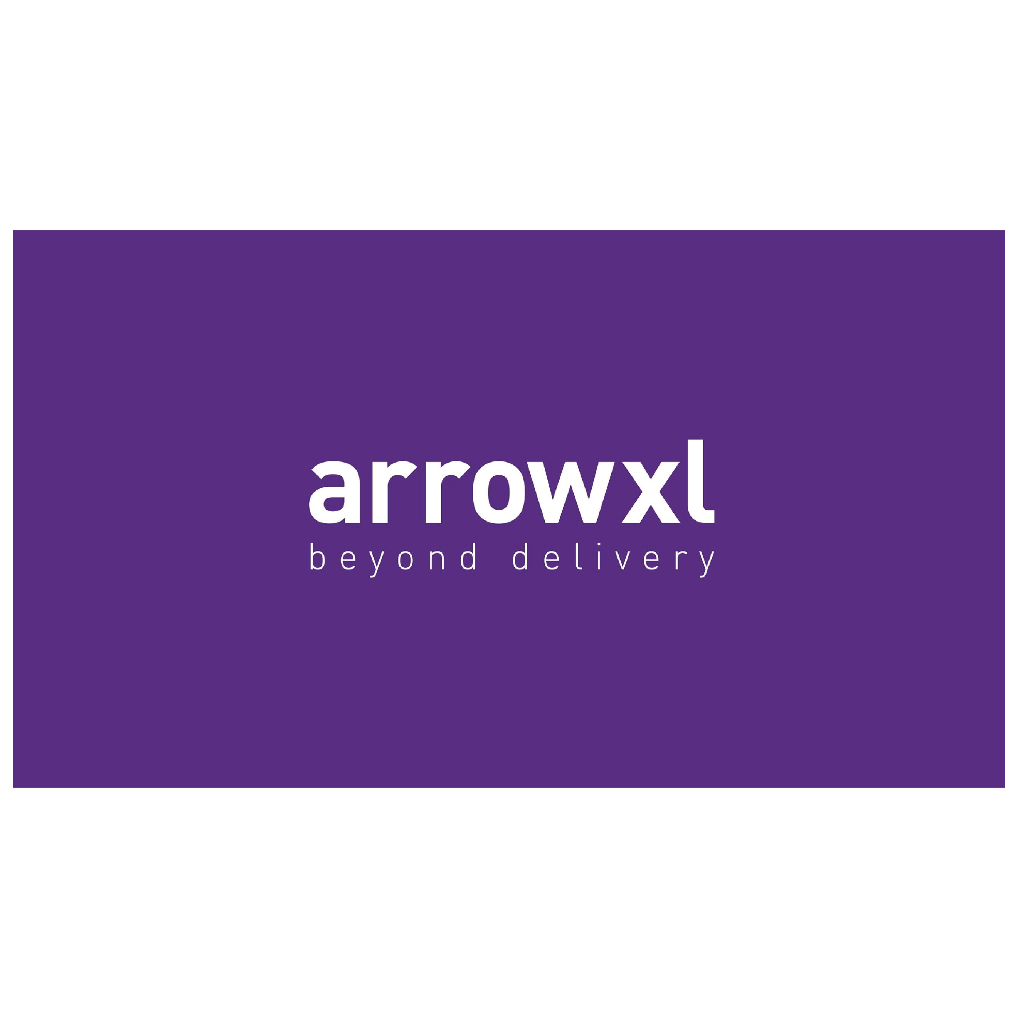 ArrowXL Shipedge Integration