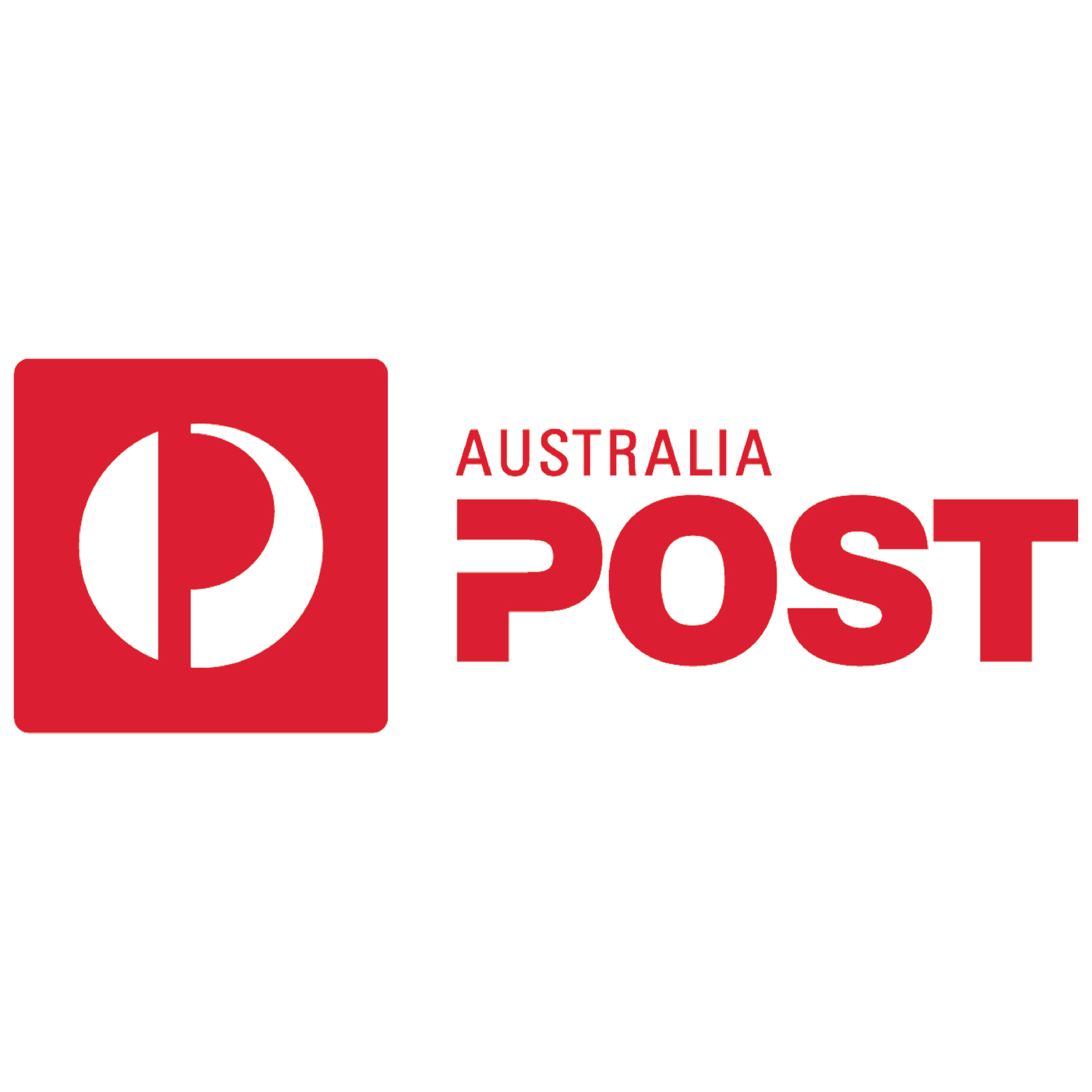 Australia Post Shipedge Integration