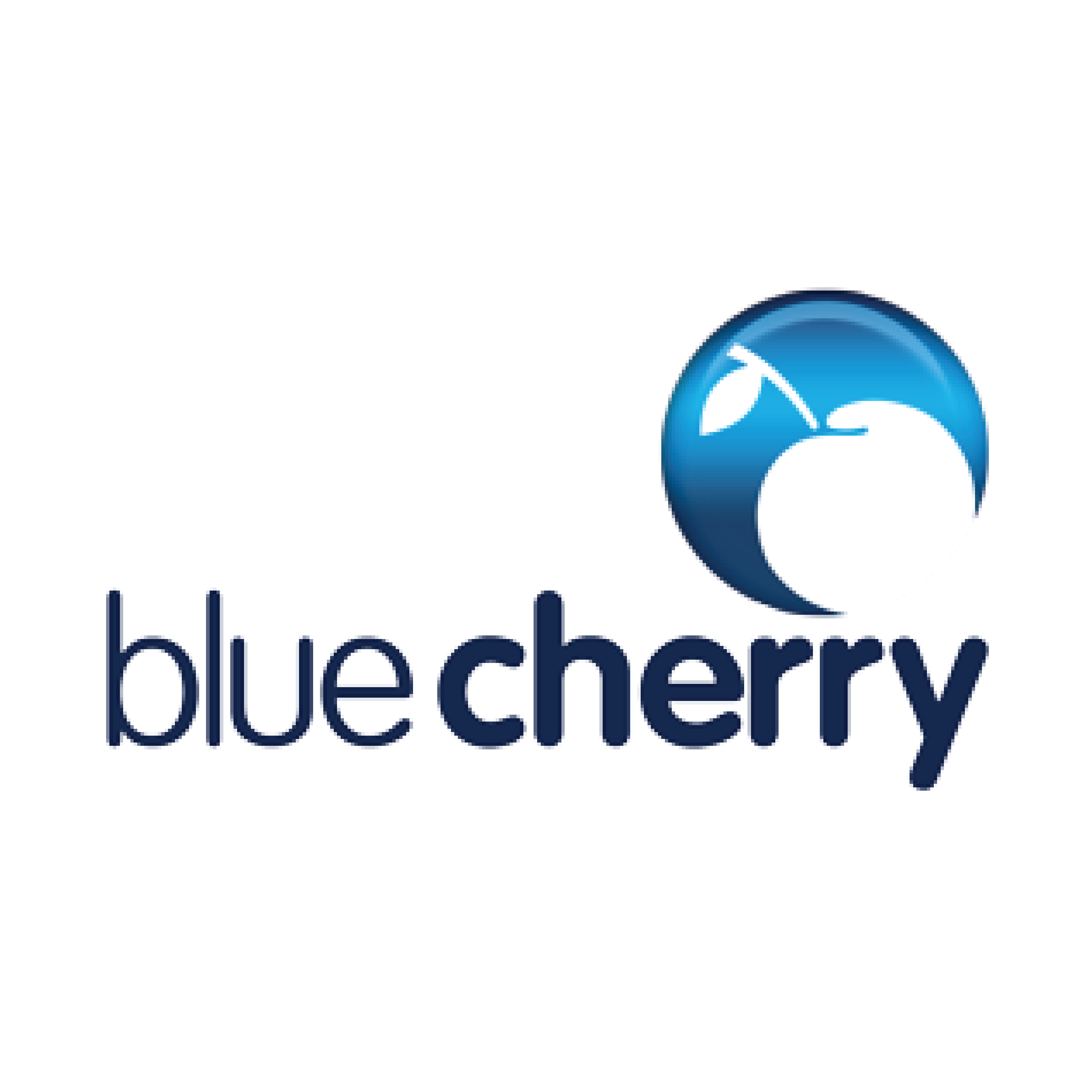 Blue Cherry Shipedge Integration