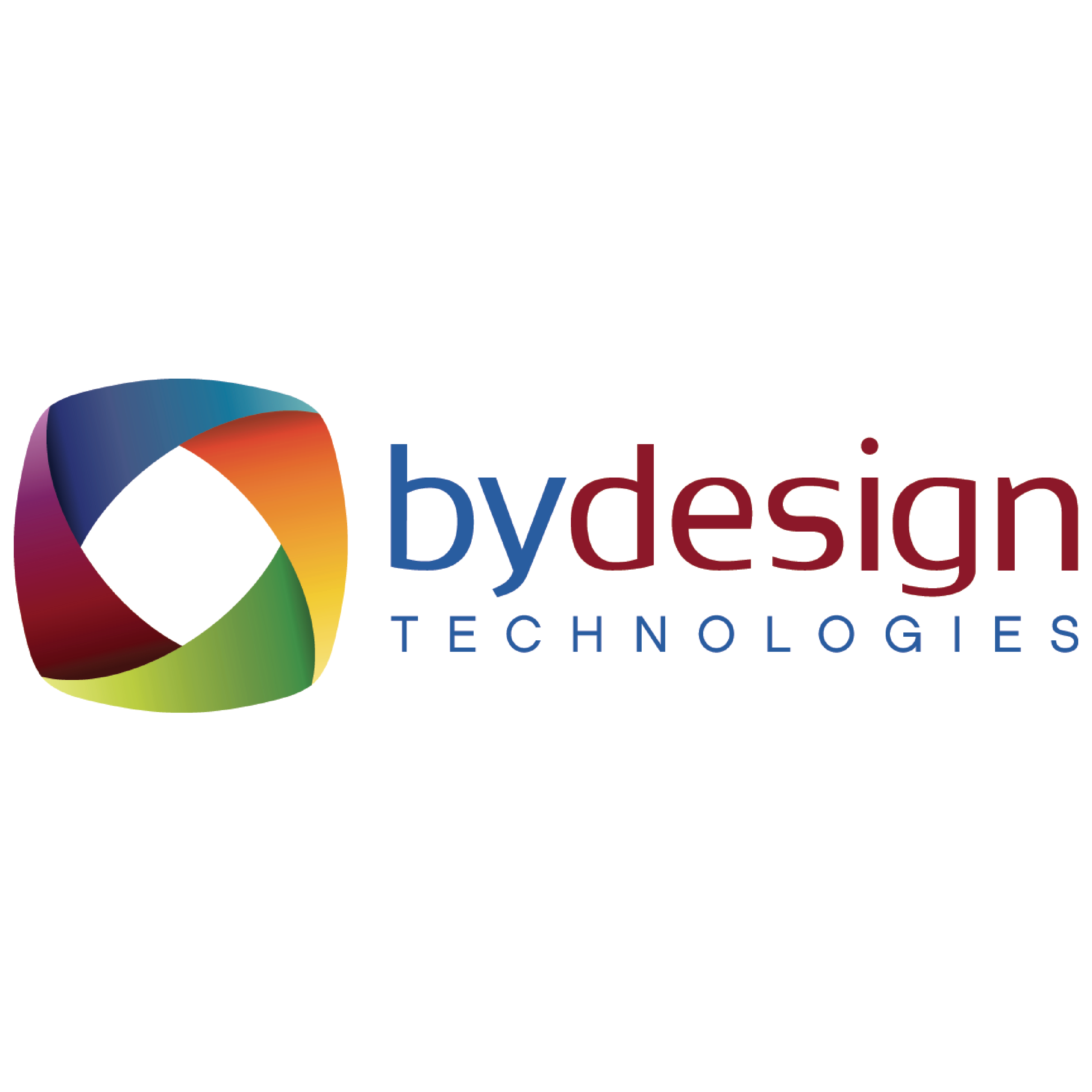 By Design Technologies Shipedge Integration