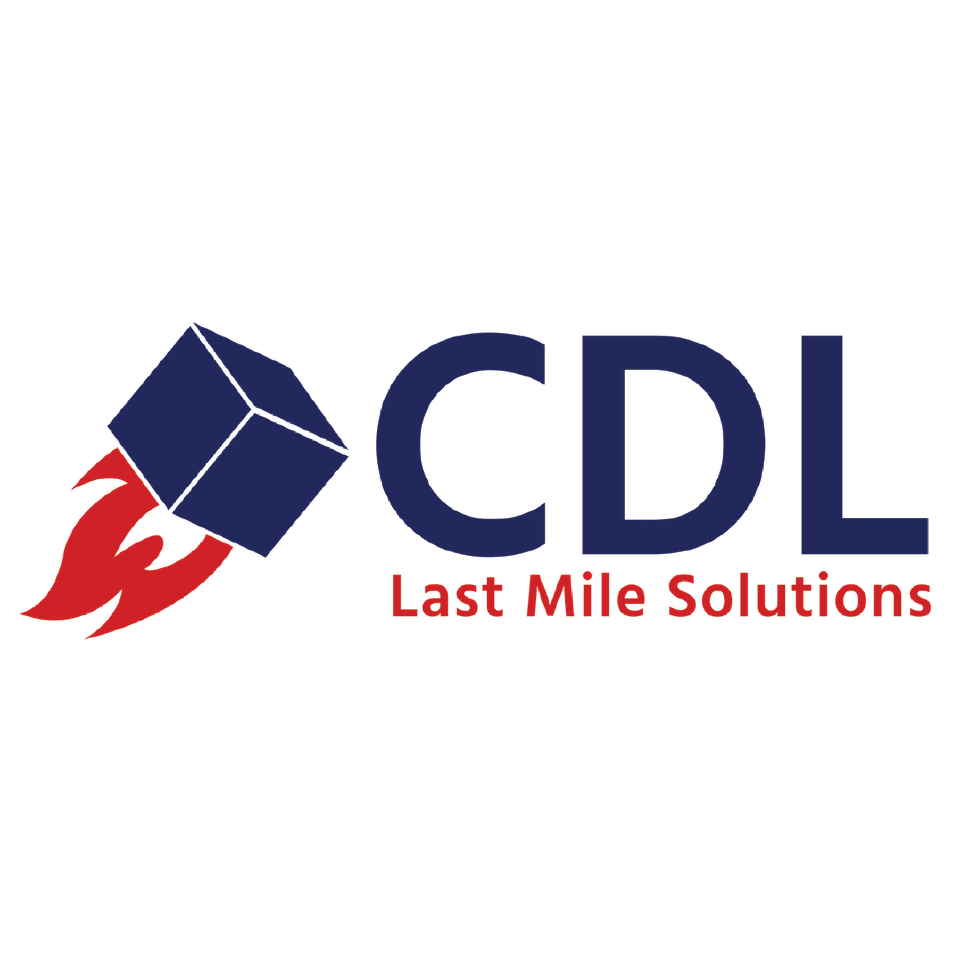 CDL Last Mile Solutions Shipedge Integration