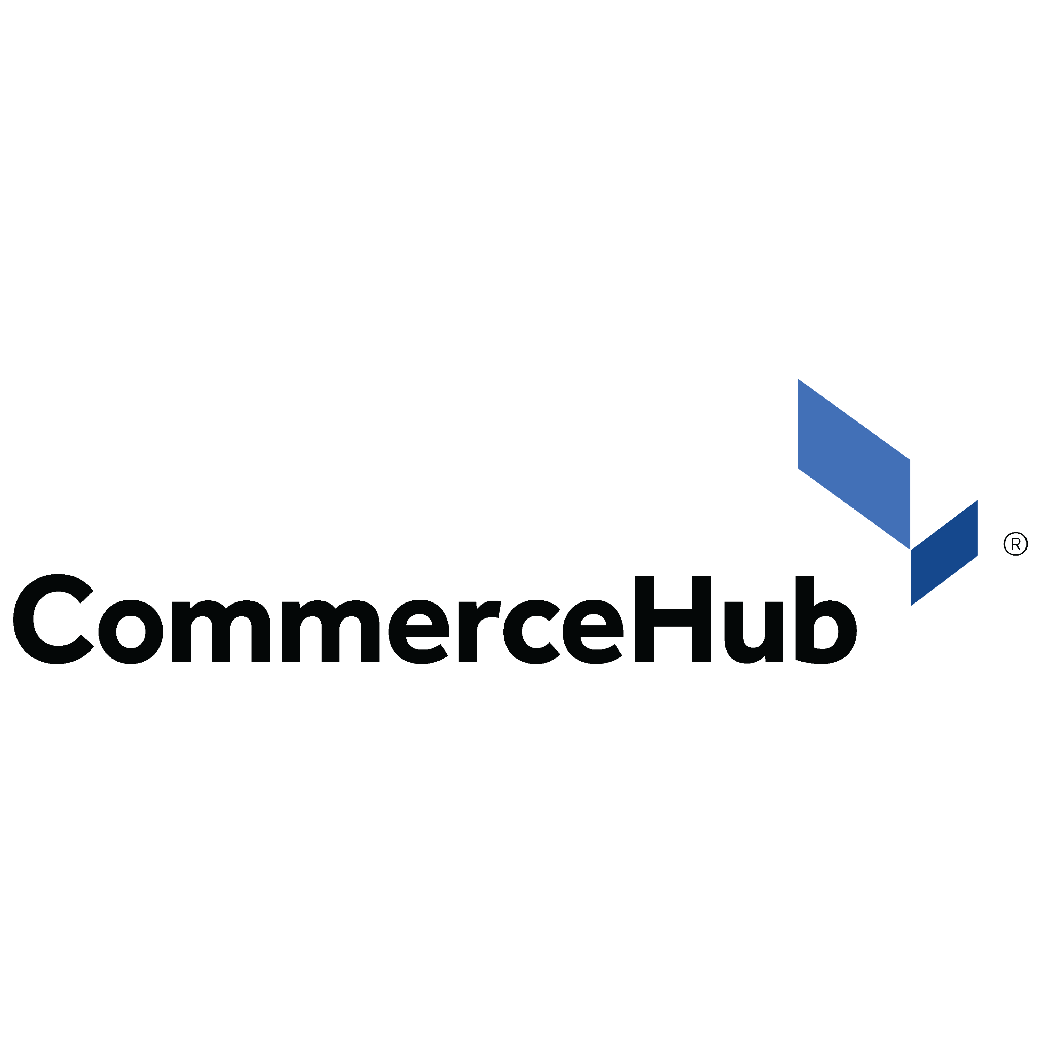 Commerce Hub Shipedge Integration