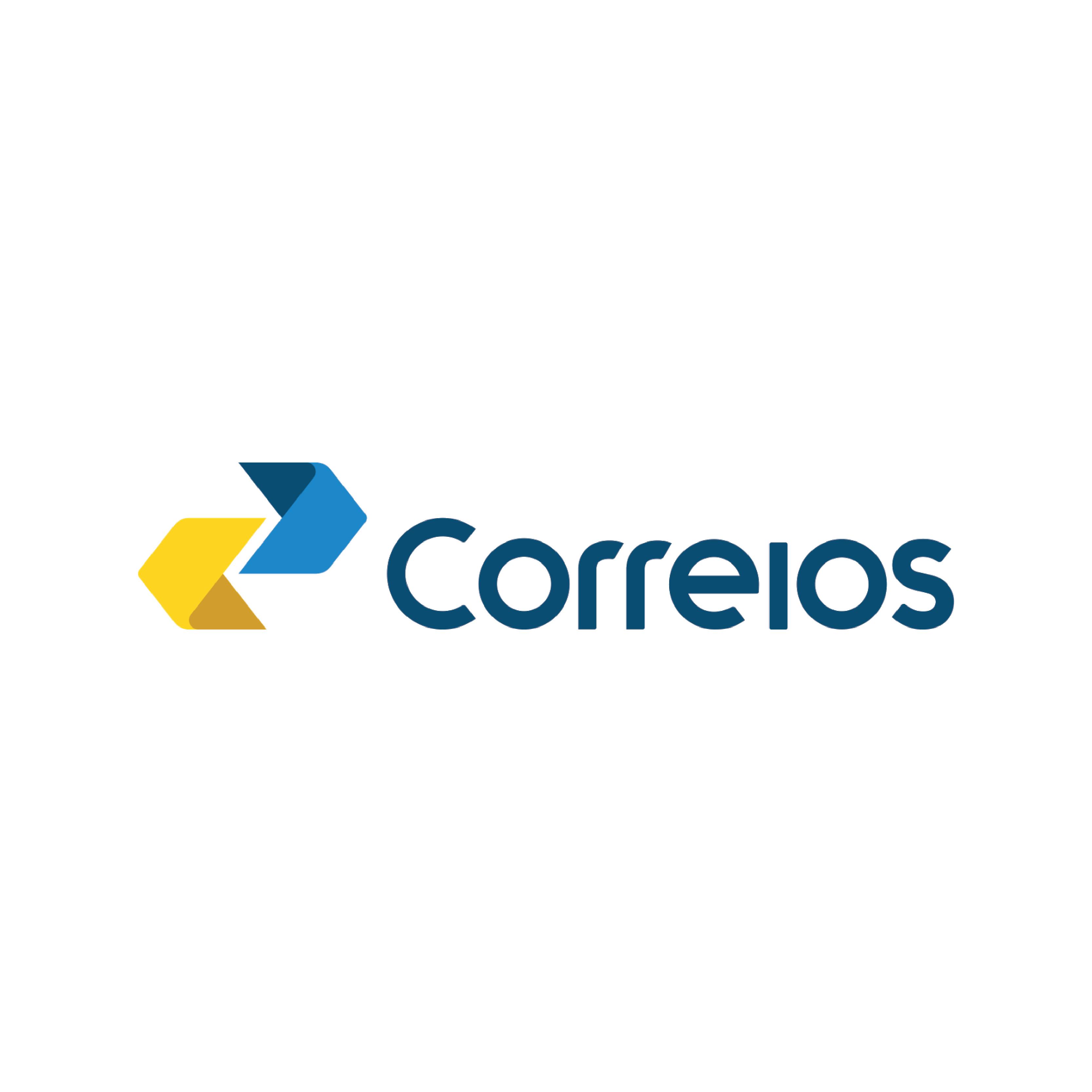 Correios Shipedge Integration
