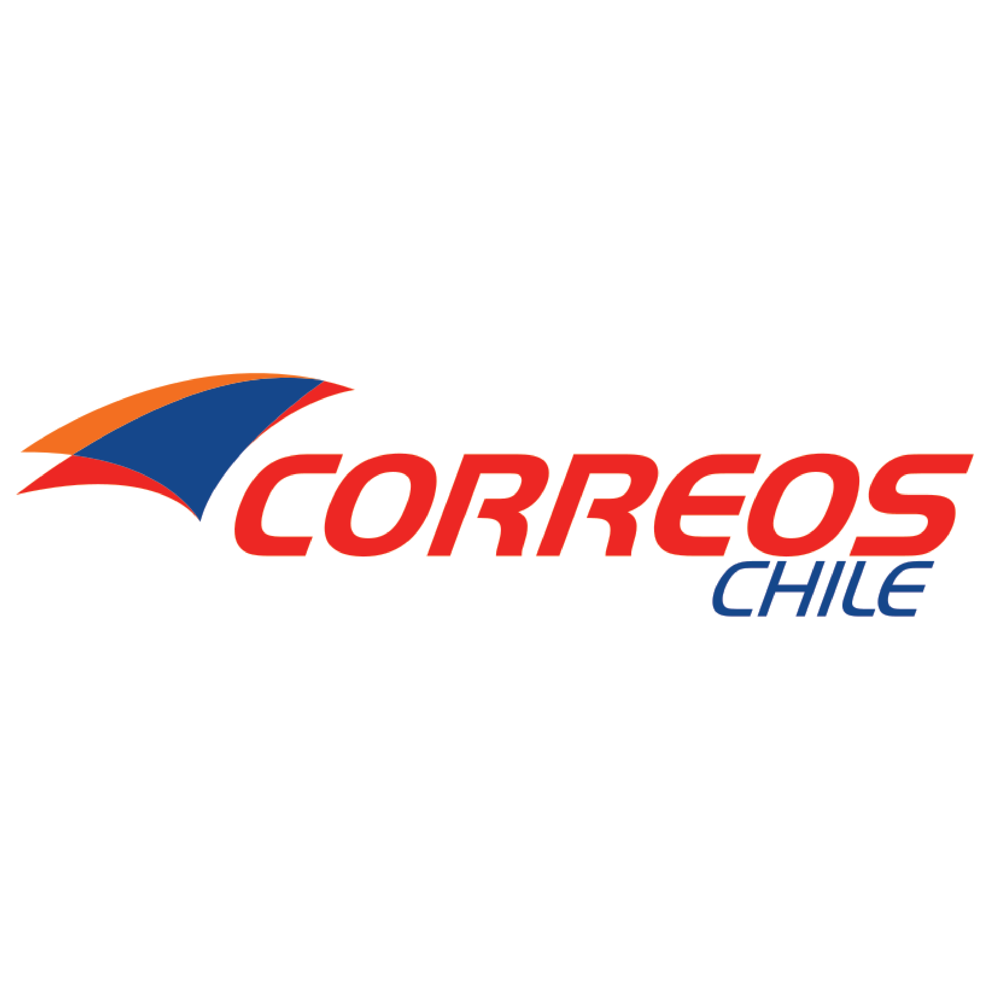 Correos Chile Shipedge Integration