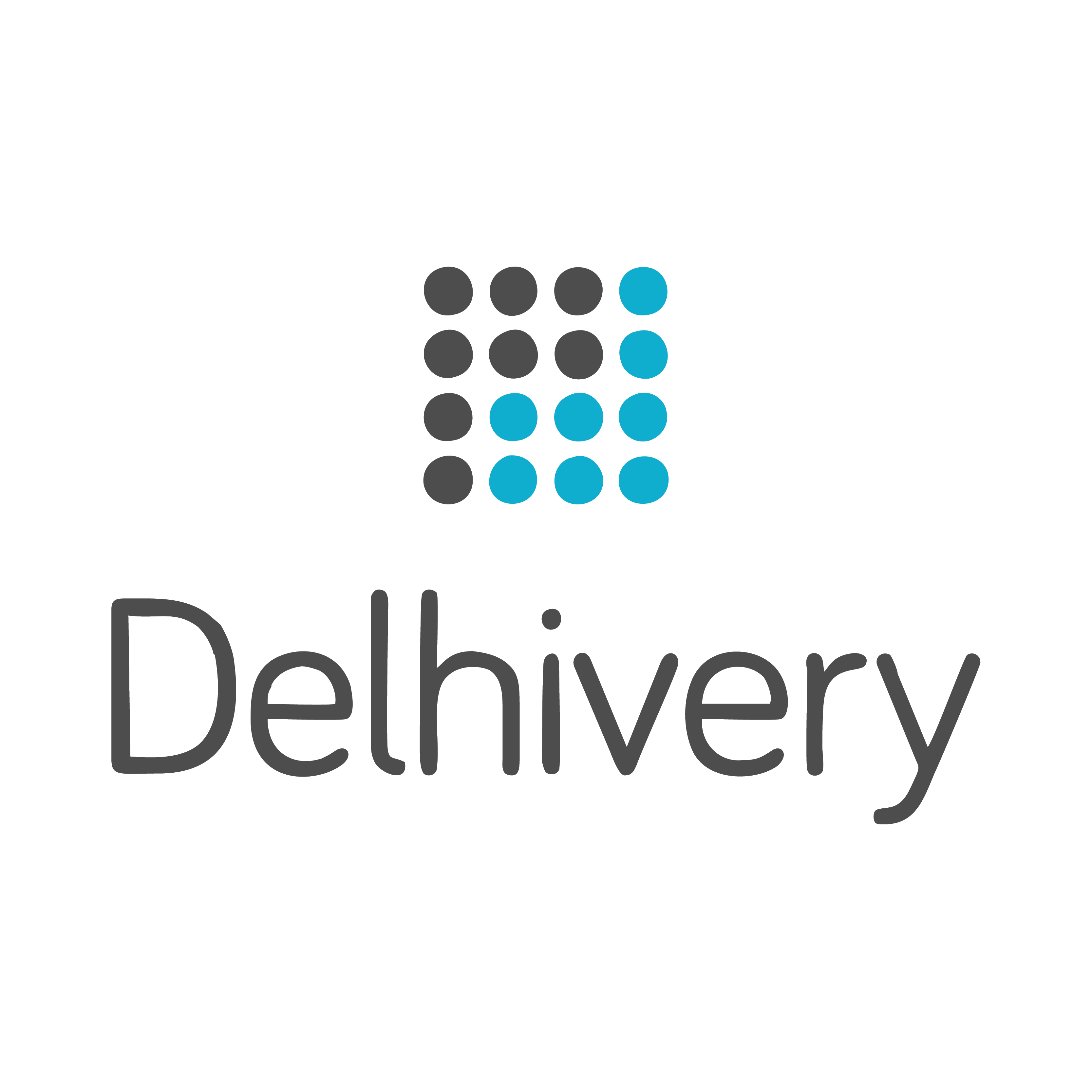 Delhivery Shipedge Integration