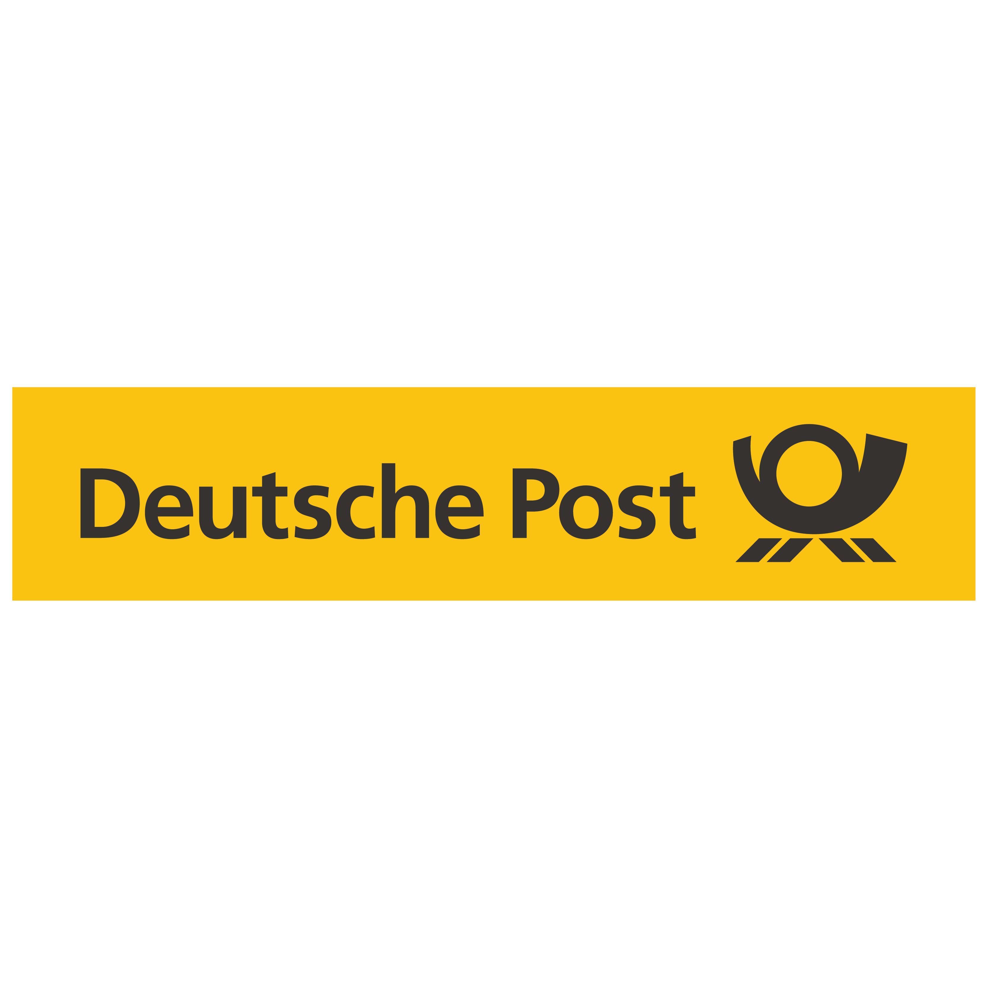 Deutsche Post Shipedge Integration