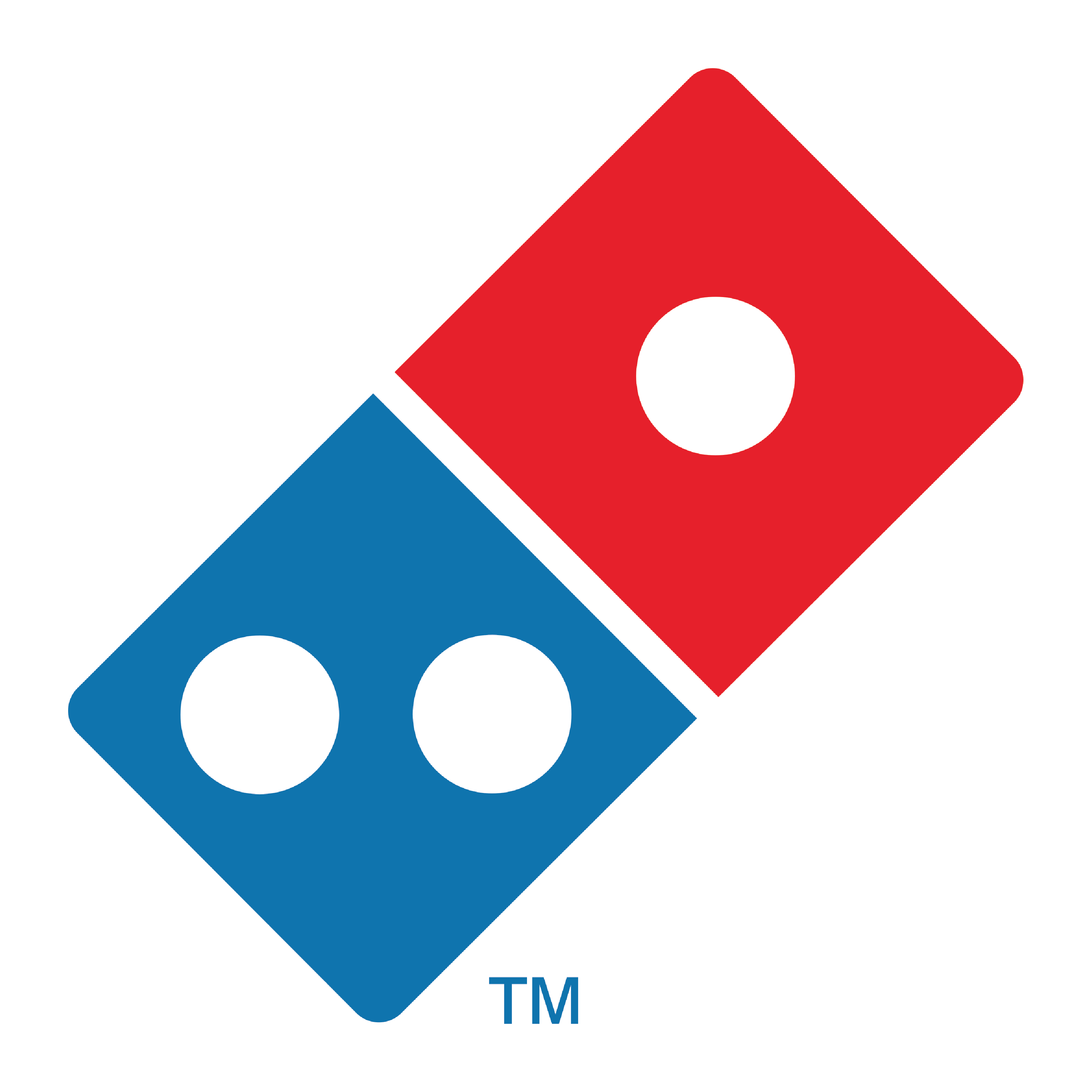 Dominos Shipedge Integration