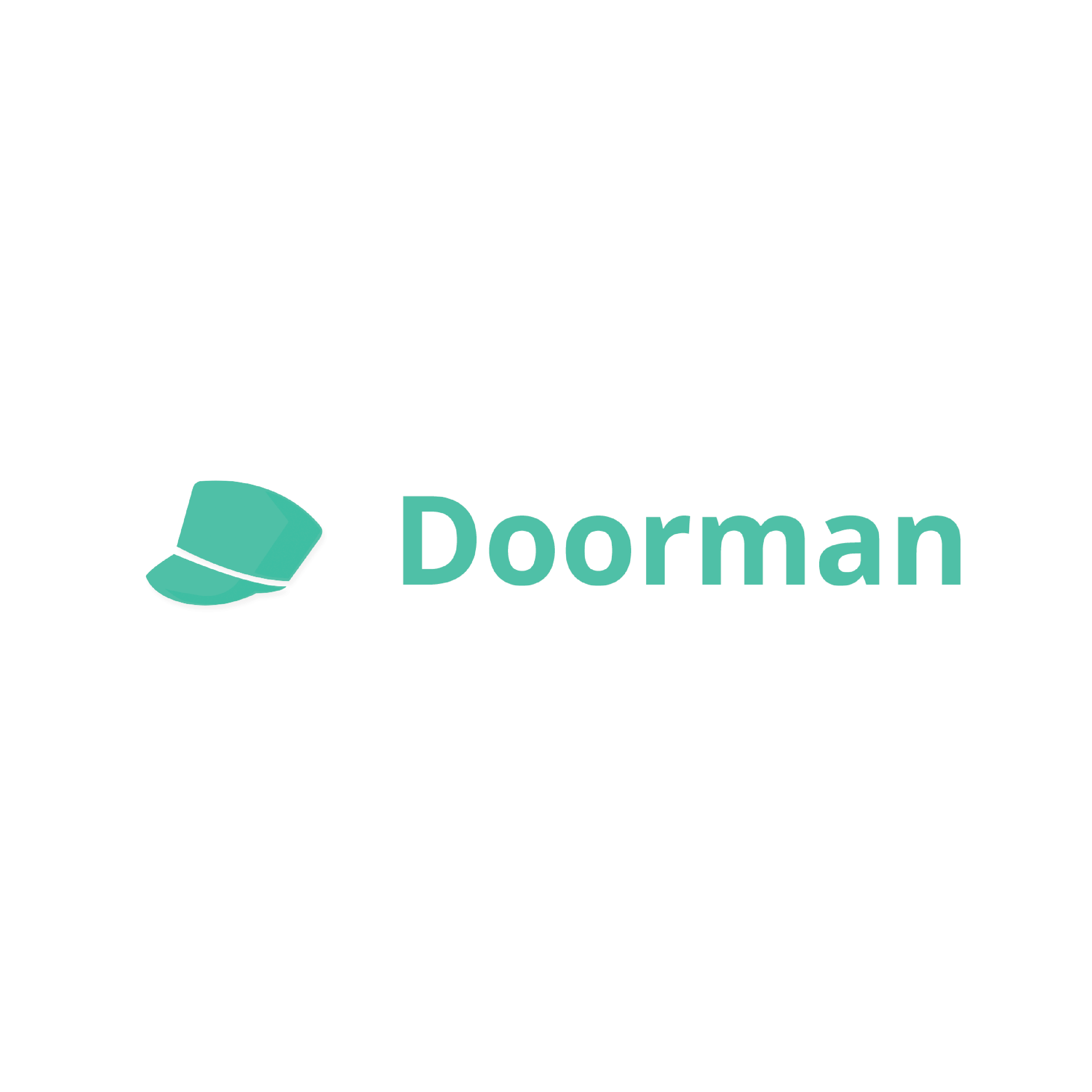 Doorman Shipedge Integration