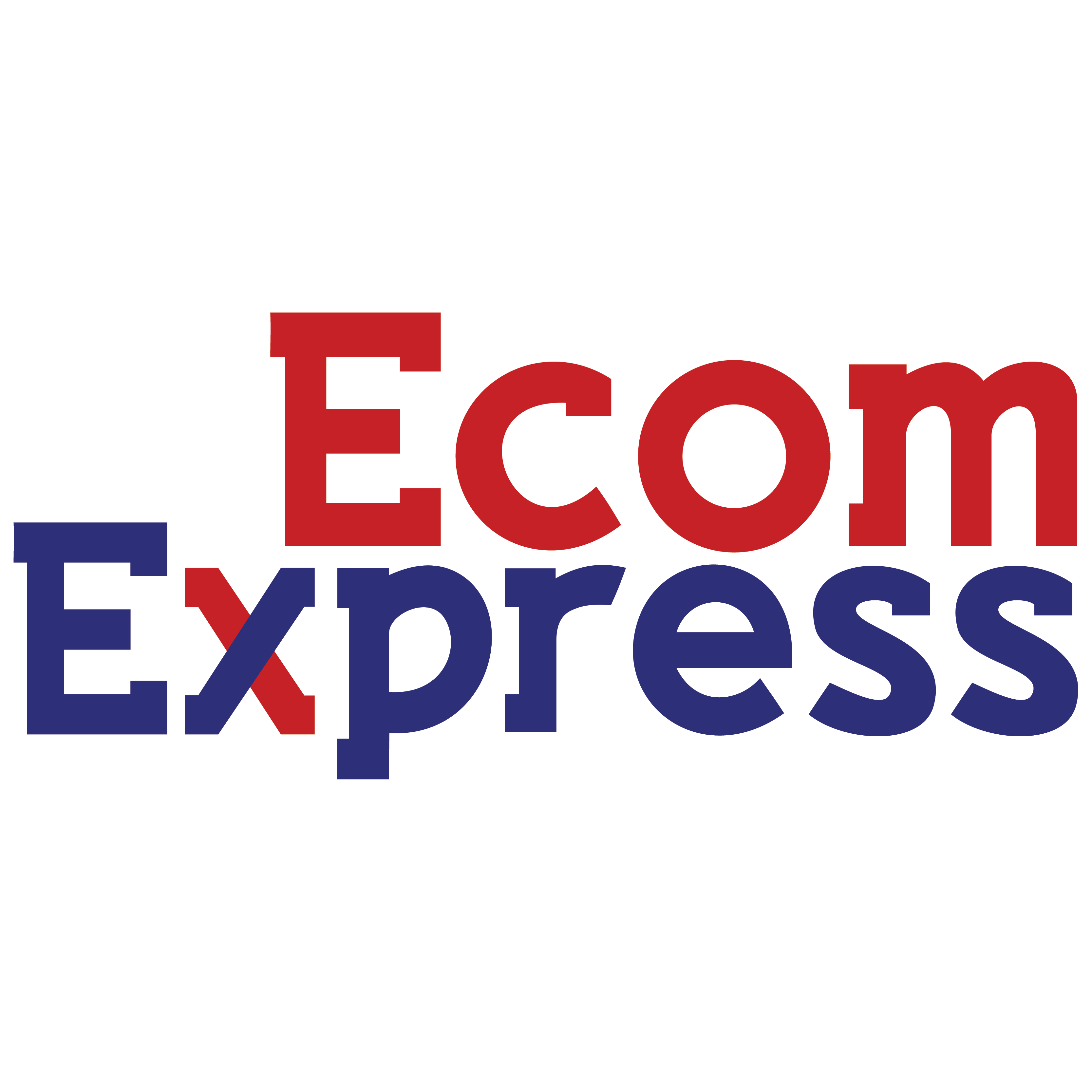 Ecom Express Shipedge Integration