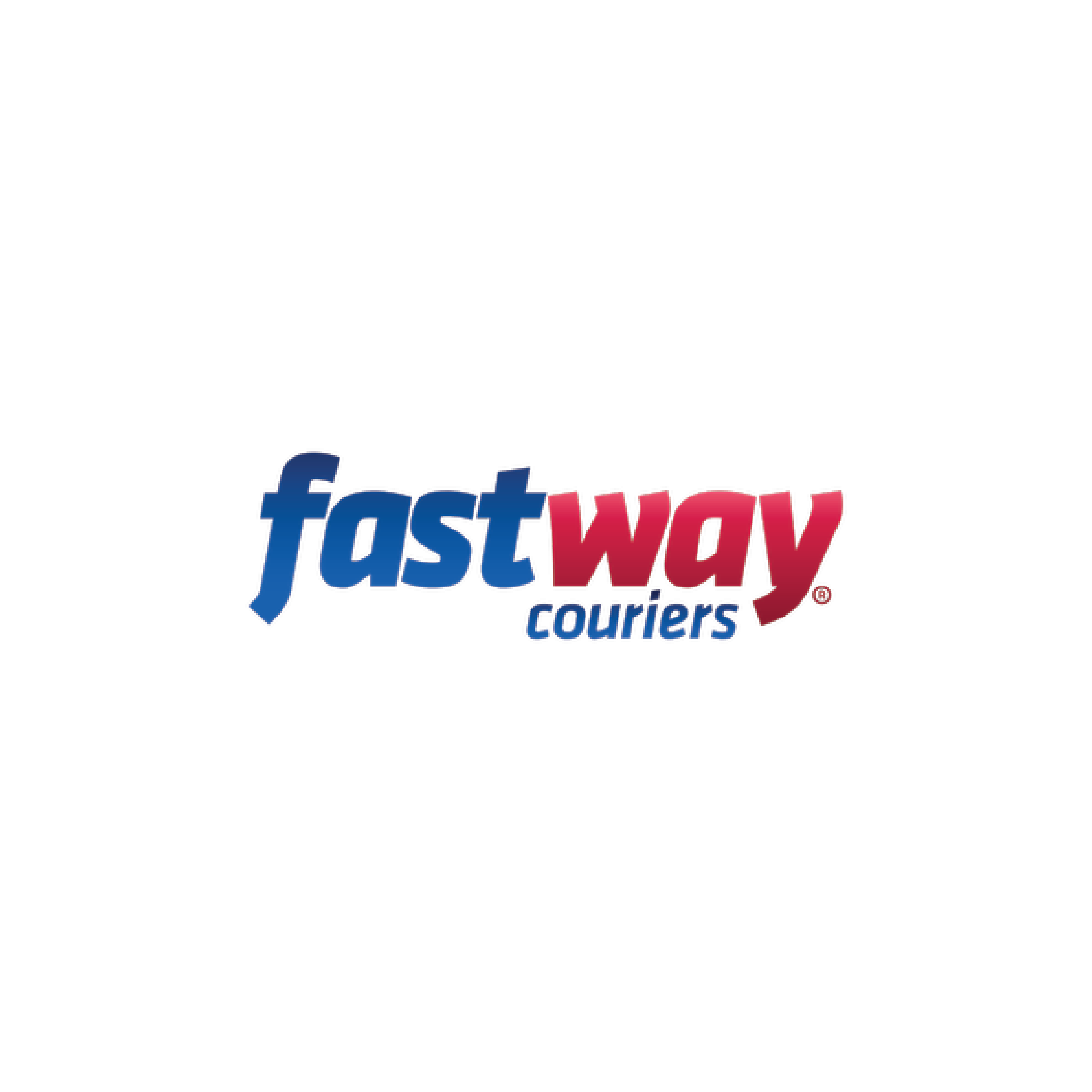 Fast Way Couriers Shipedge Integration