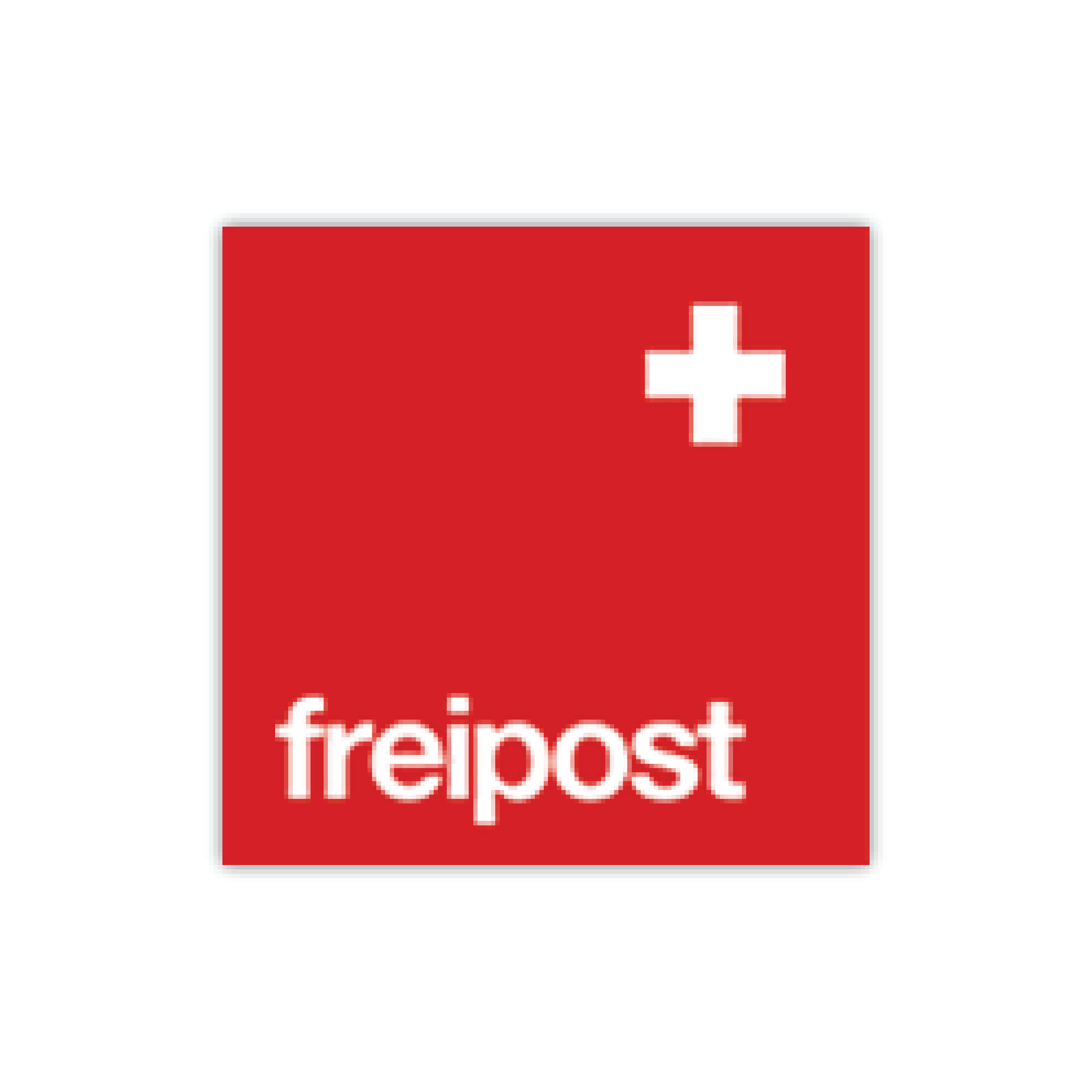 Freipost Shipedge Integration