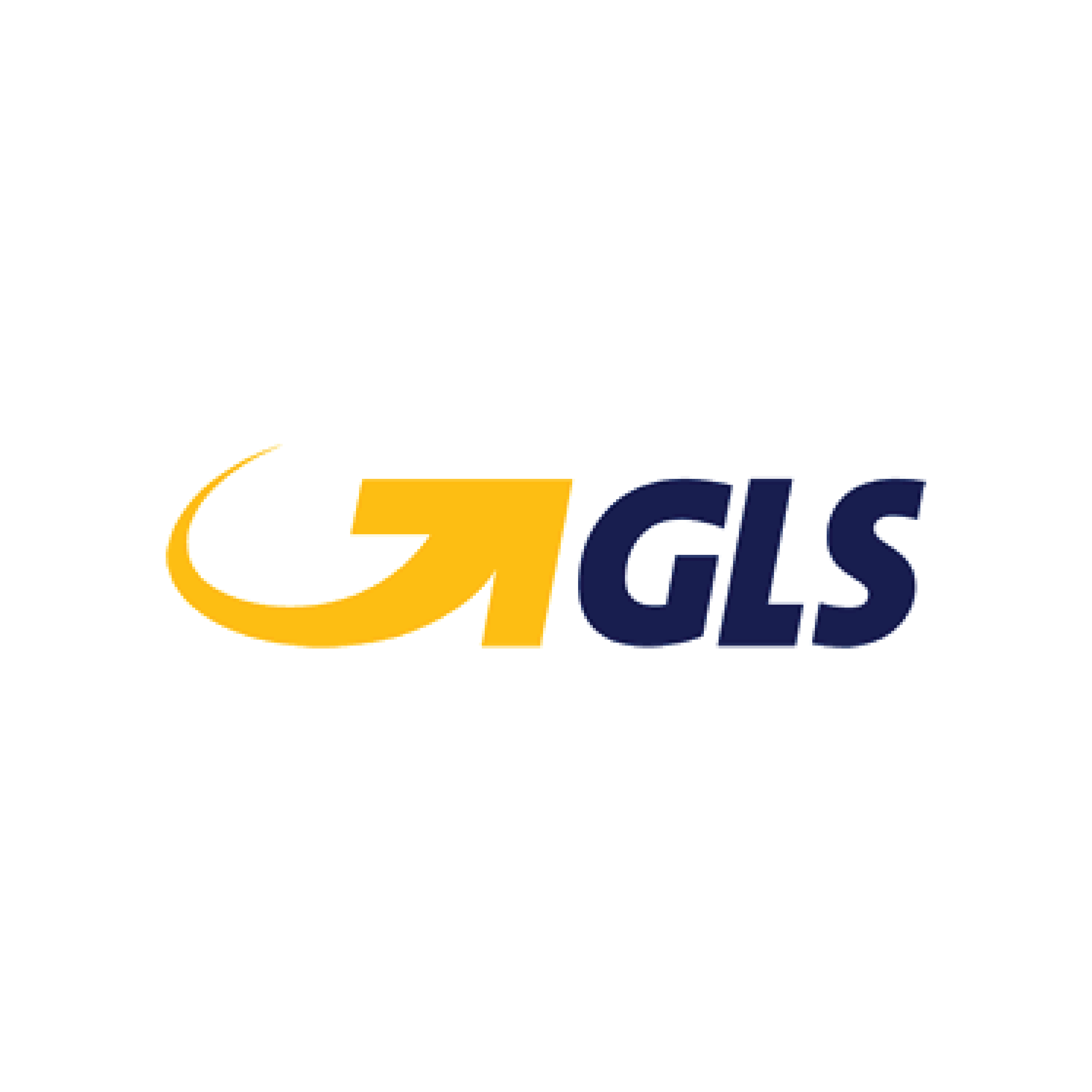 GLS Shipedge Integration 2