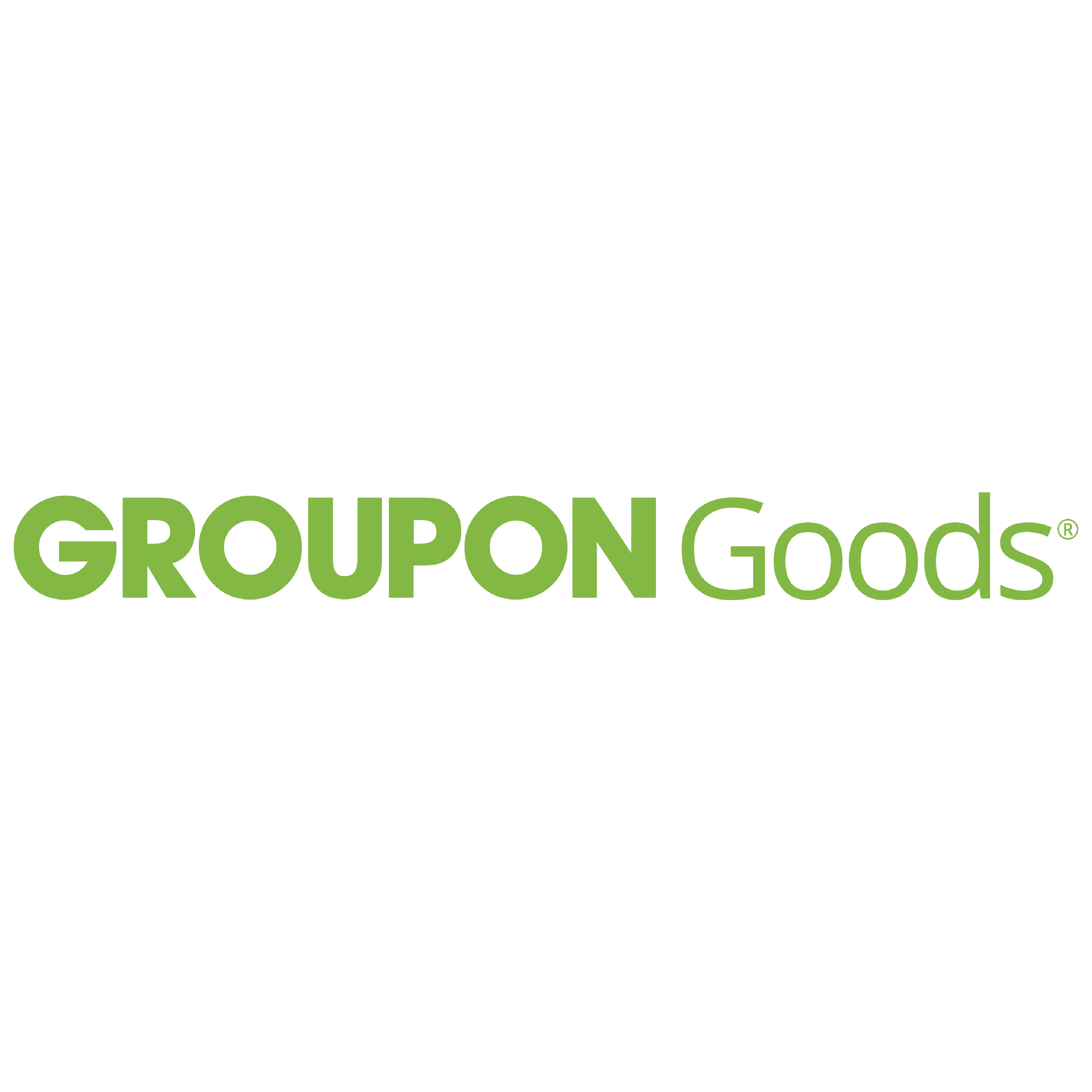 Groupon Goods Shipedge Integration