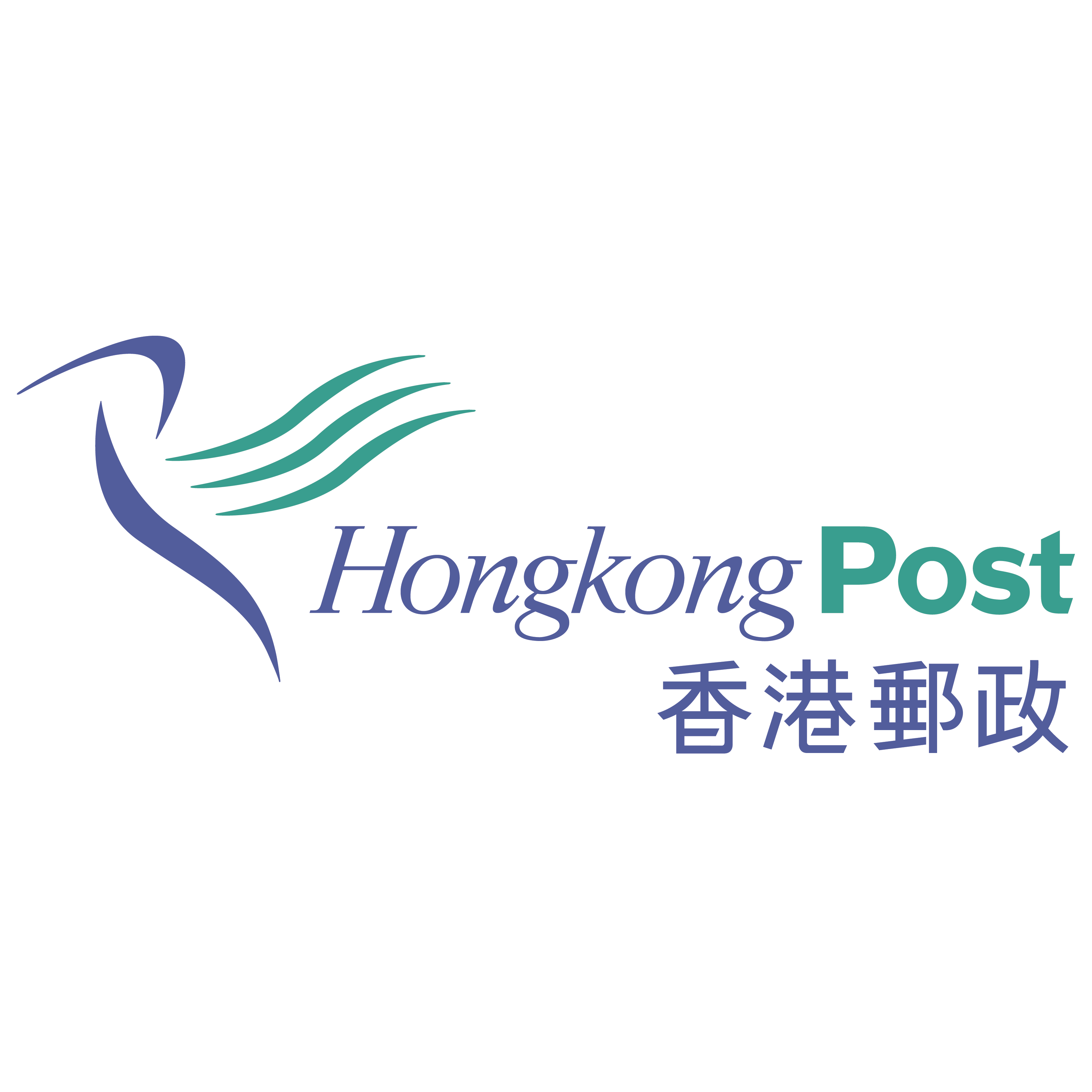 HongKong Post Shipedge Integration