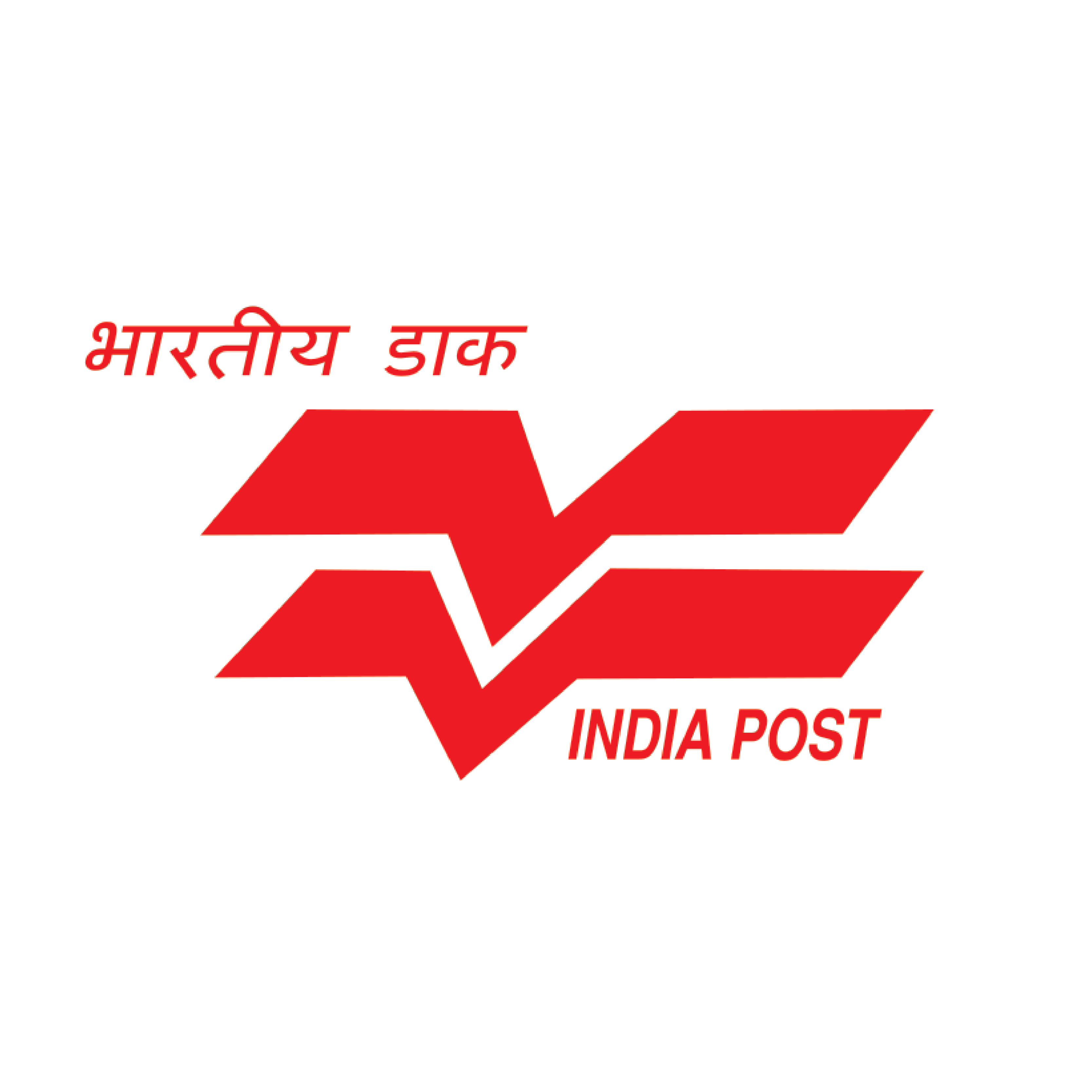 India Post Shipedge Integration