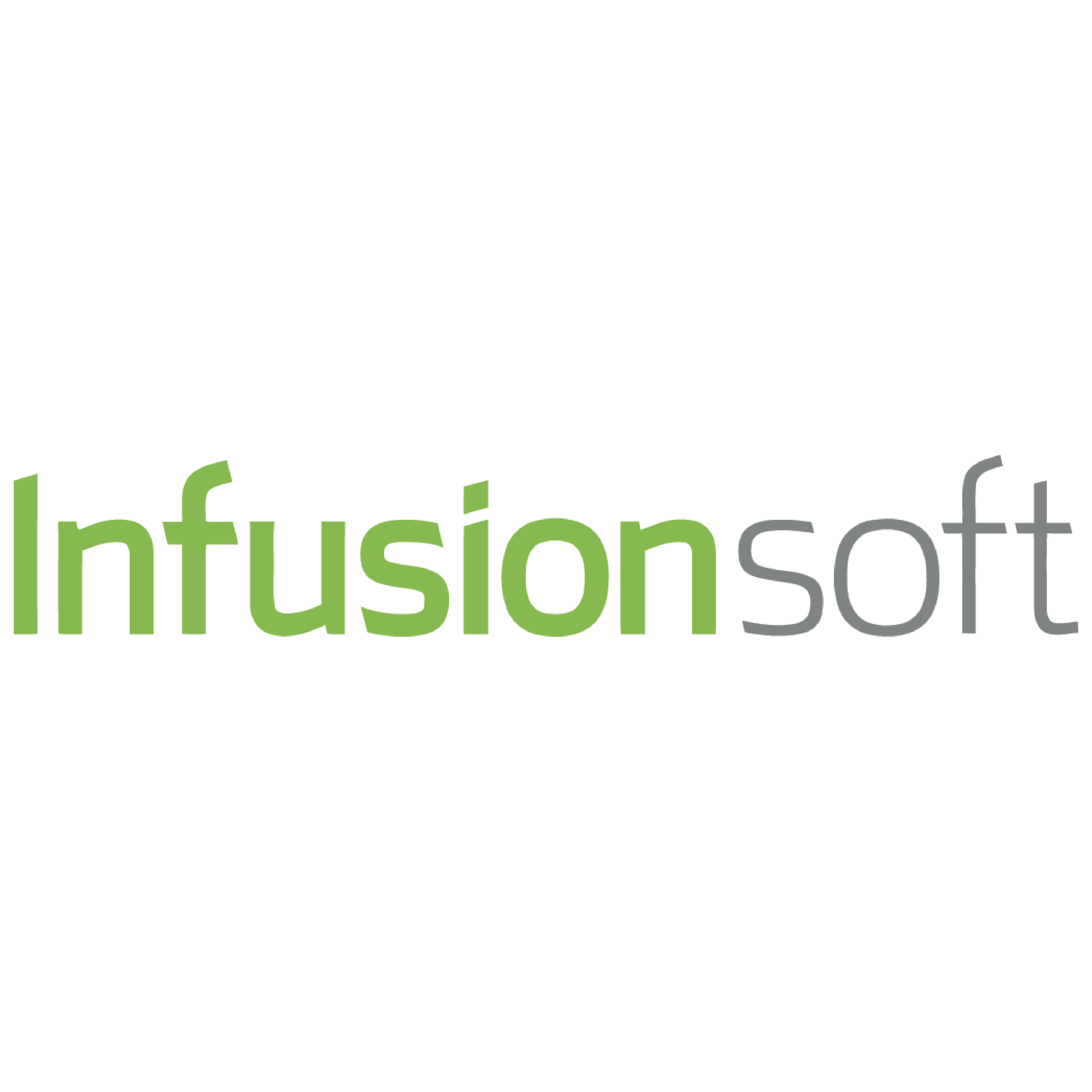 Infusionsoft Shipedge Integration