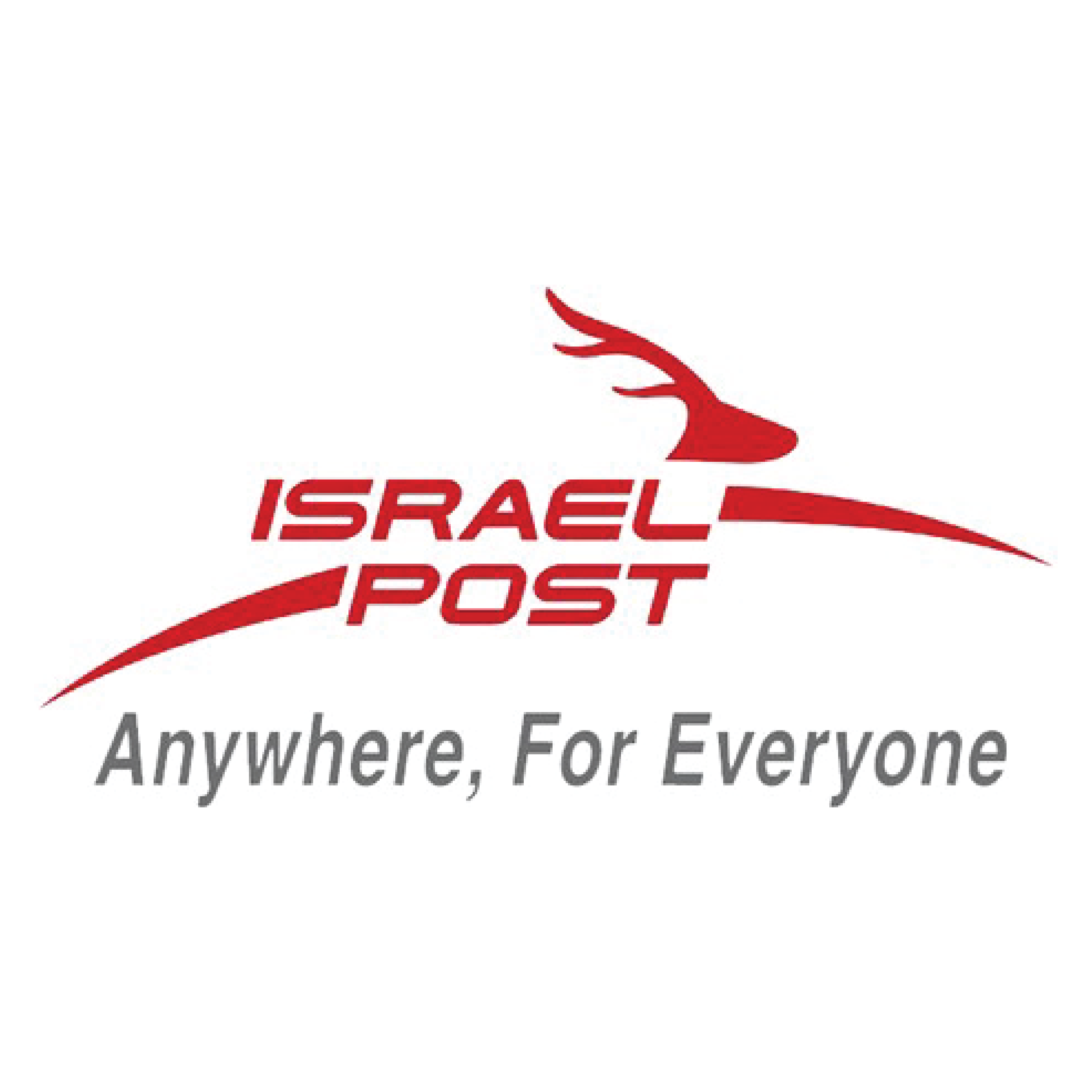 Israel Post Shipedge Integration