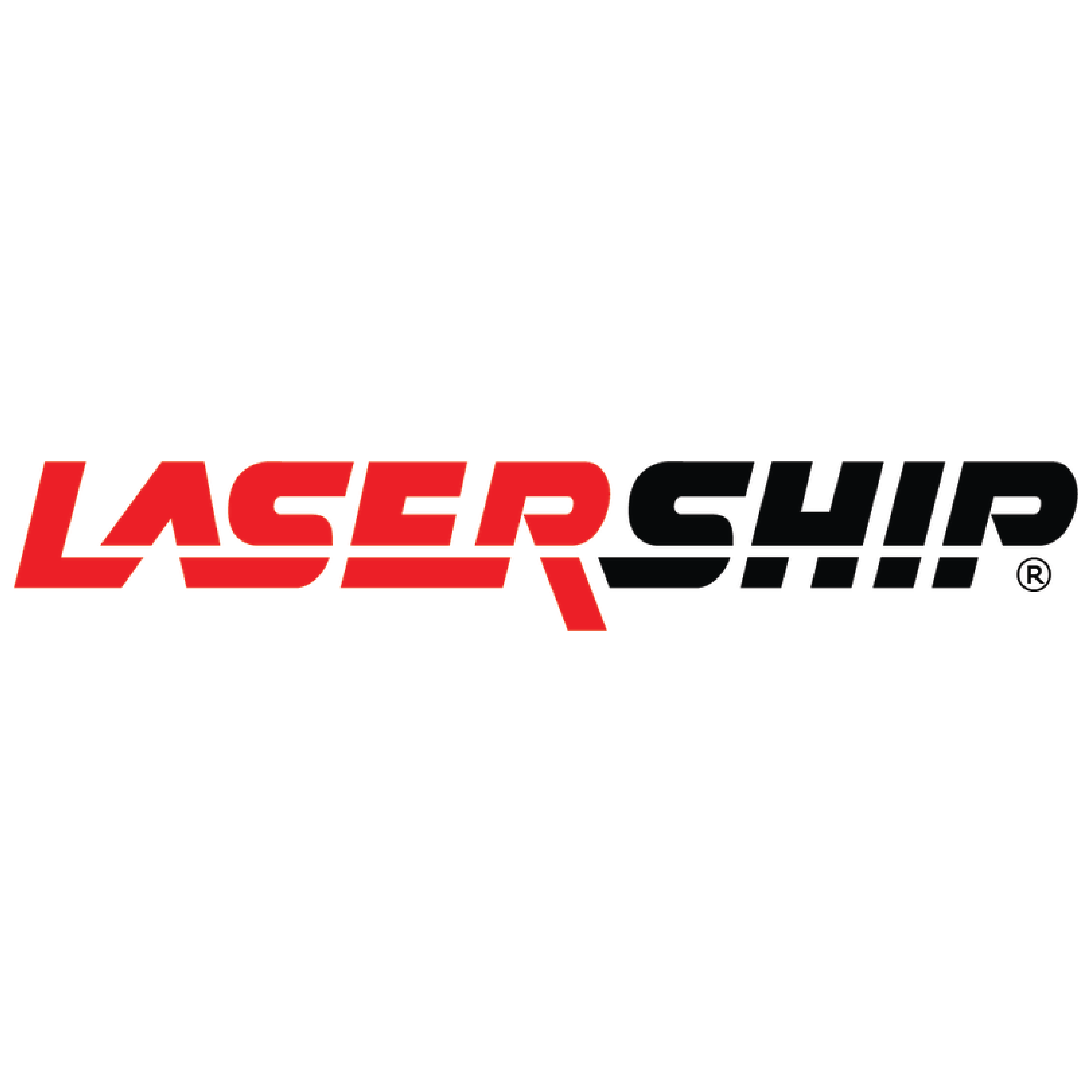 Laser Ship Shipedge Integration